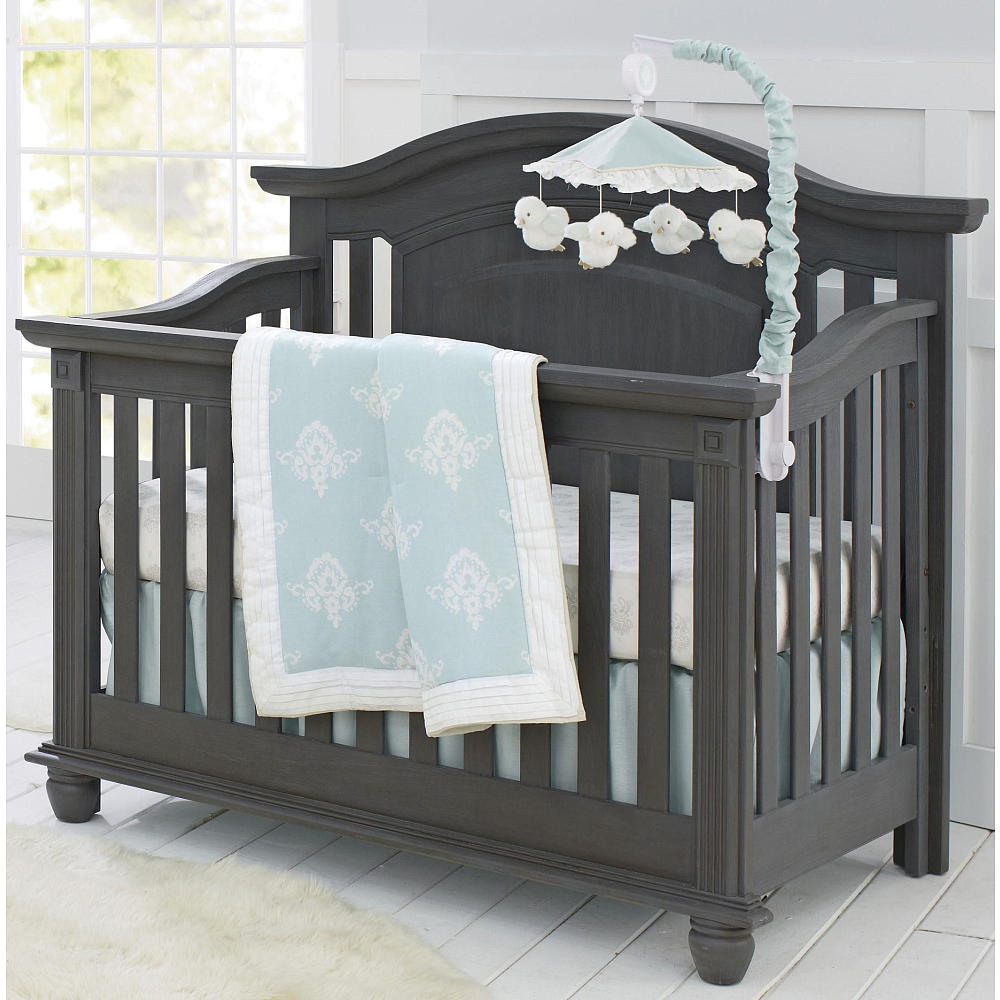 bedroom charming baby cache heritage lifetime convertible crib  - baby cache oxford conversion kit  baby cache heritage lifetime convertiblecrib  baby cache heritage
