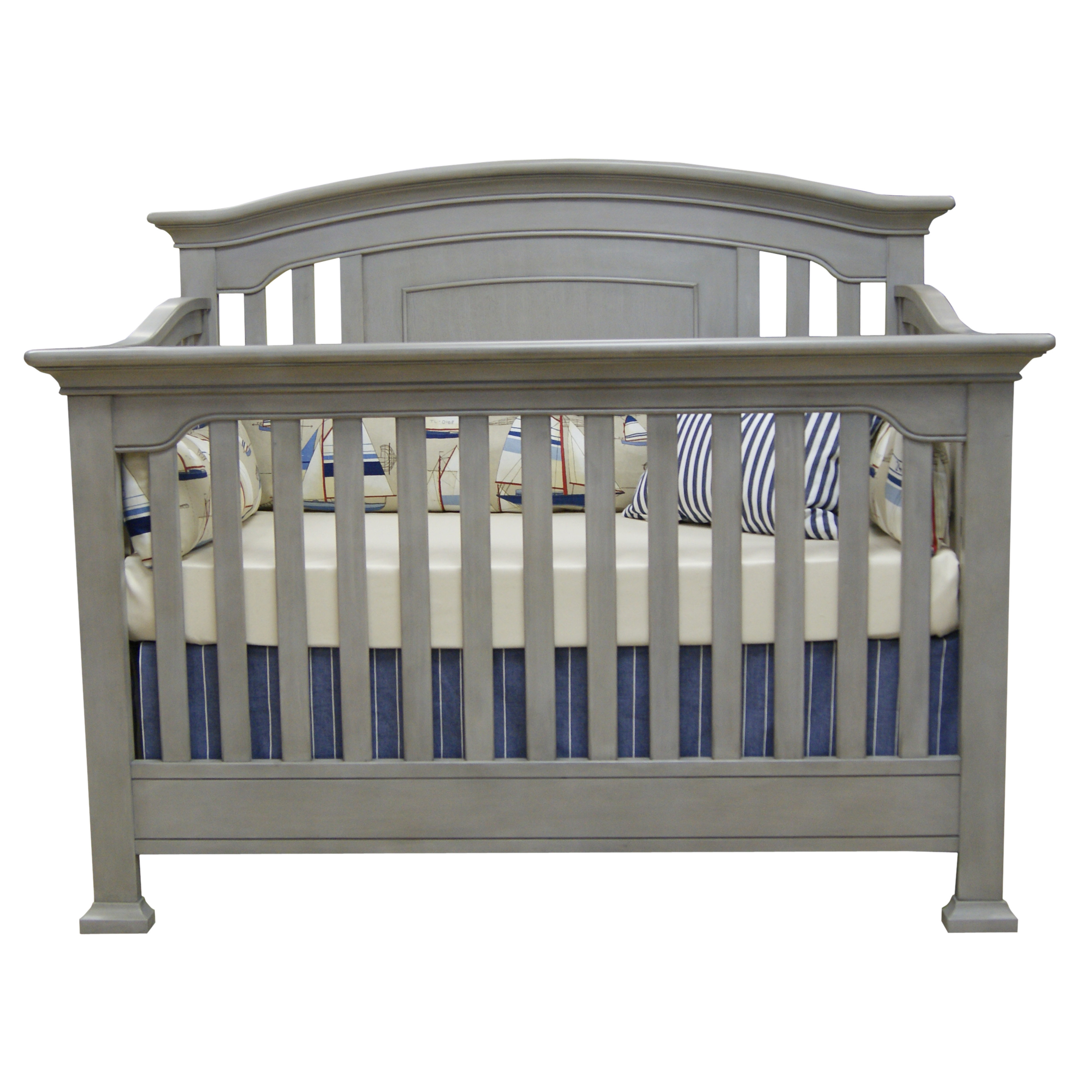Baby Cache Toddler Bed | Baby Cache Heritage Lifetime Convertible Crib | Babies R Us Baby Furniture