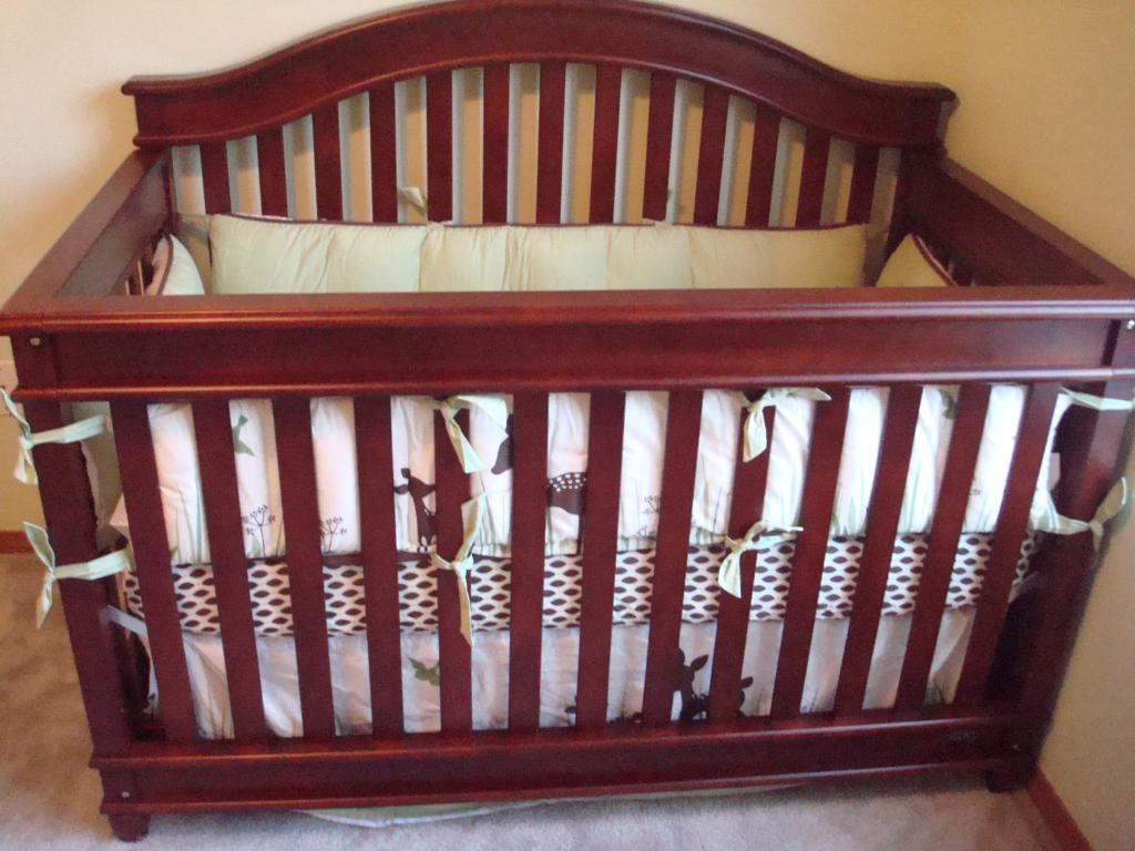Charming Baby Cache Heritage Lifetime Convertible Crib for Best Baby Crib Choice: Baby Cache Toddler Bed | Baby Cache Heritage Lifetime Convertible Crib | Baby Cache Heritage Crib