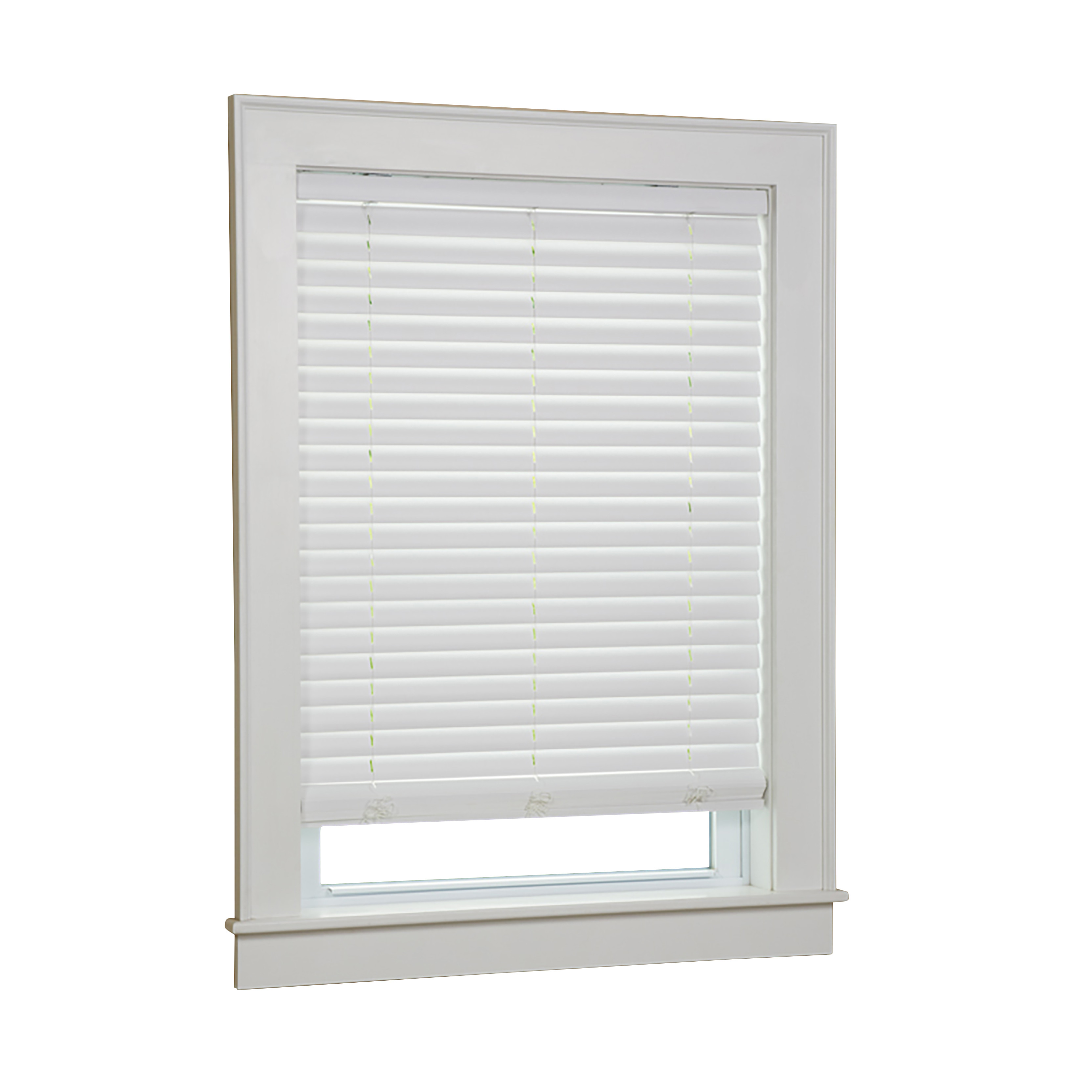 Bali Blinds | Bali Cellular Shades | Menards Window Blinds