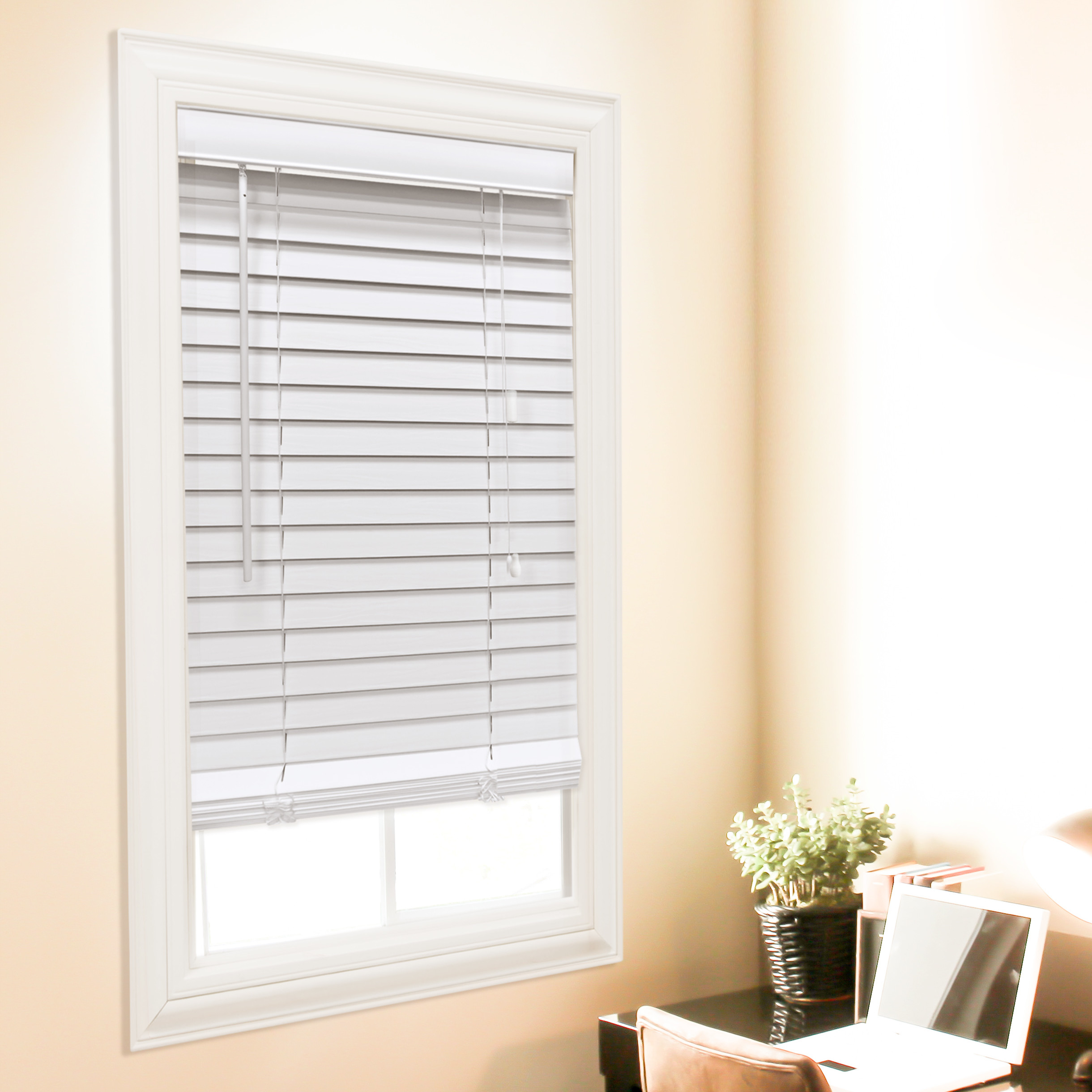 Bali Blinds | Menards Card Payment | Menards Window Blinds