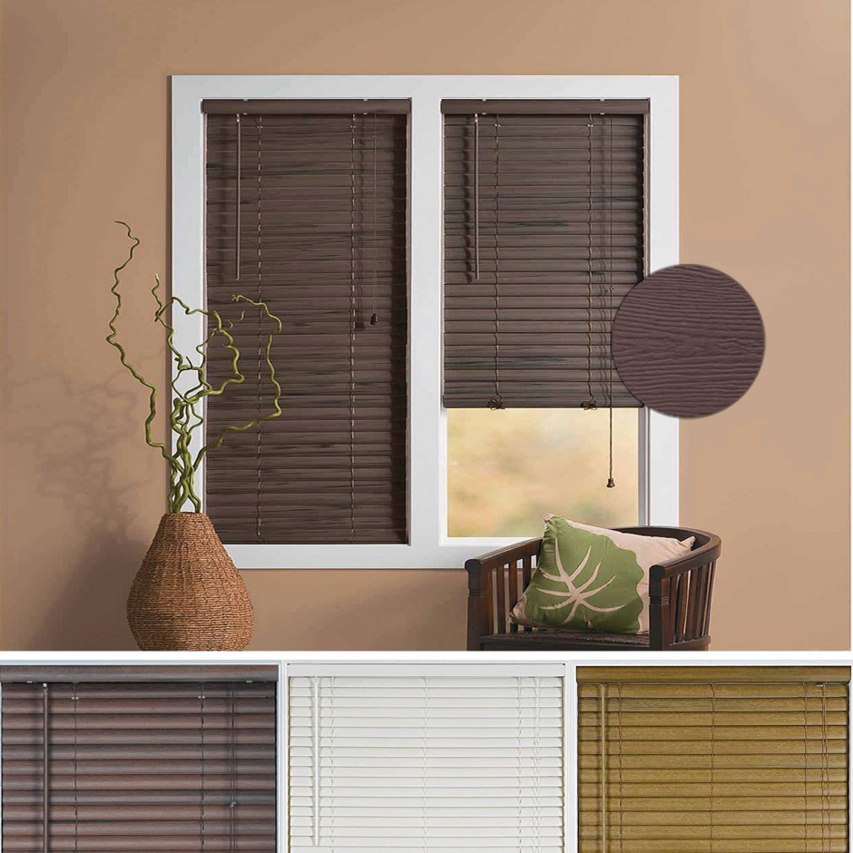 Bali Blinds | Window Images Blinds Menards | Menards Window Blinds