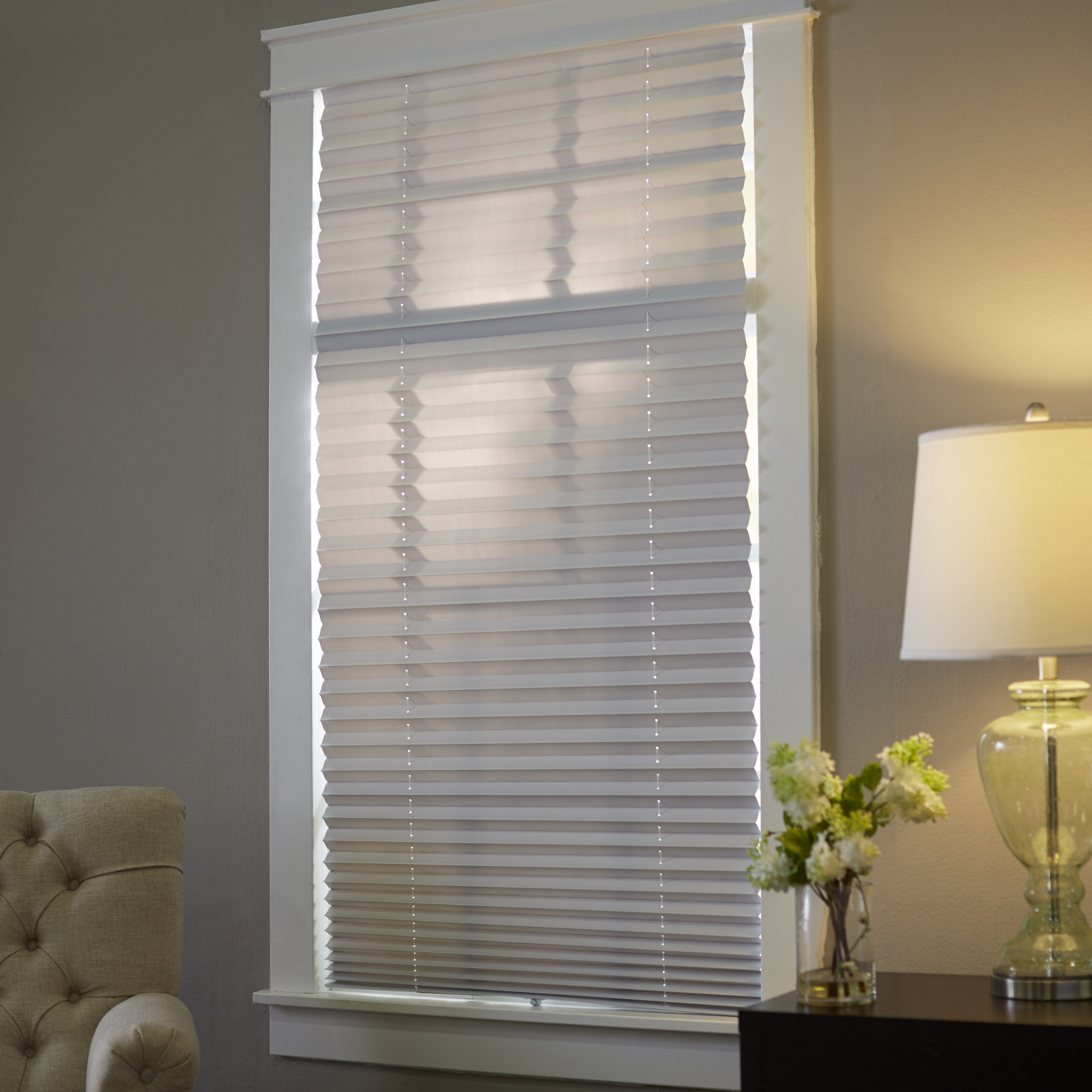 Bali Roman Shades | Menards Cincinnati | Menards Window Blinds