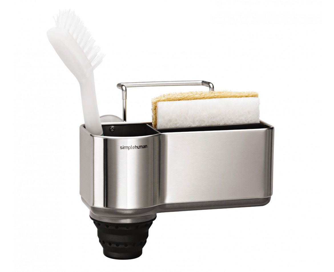 Bed Bath Beyond Shower Caddy | Shower Organizer | Simplehuman Shower Caddy
