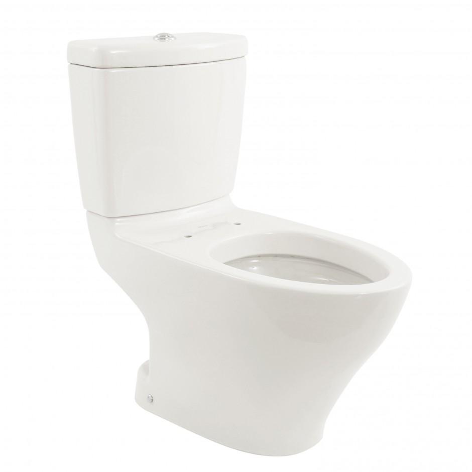 Bidet Toilet Combo | Toto Cst744sg 01 | Toto Toilet