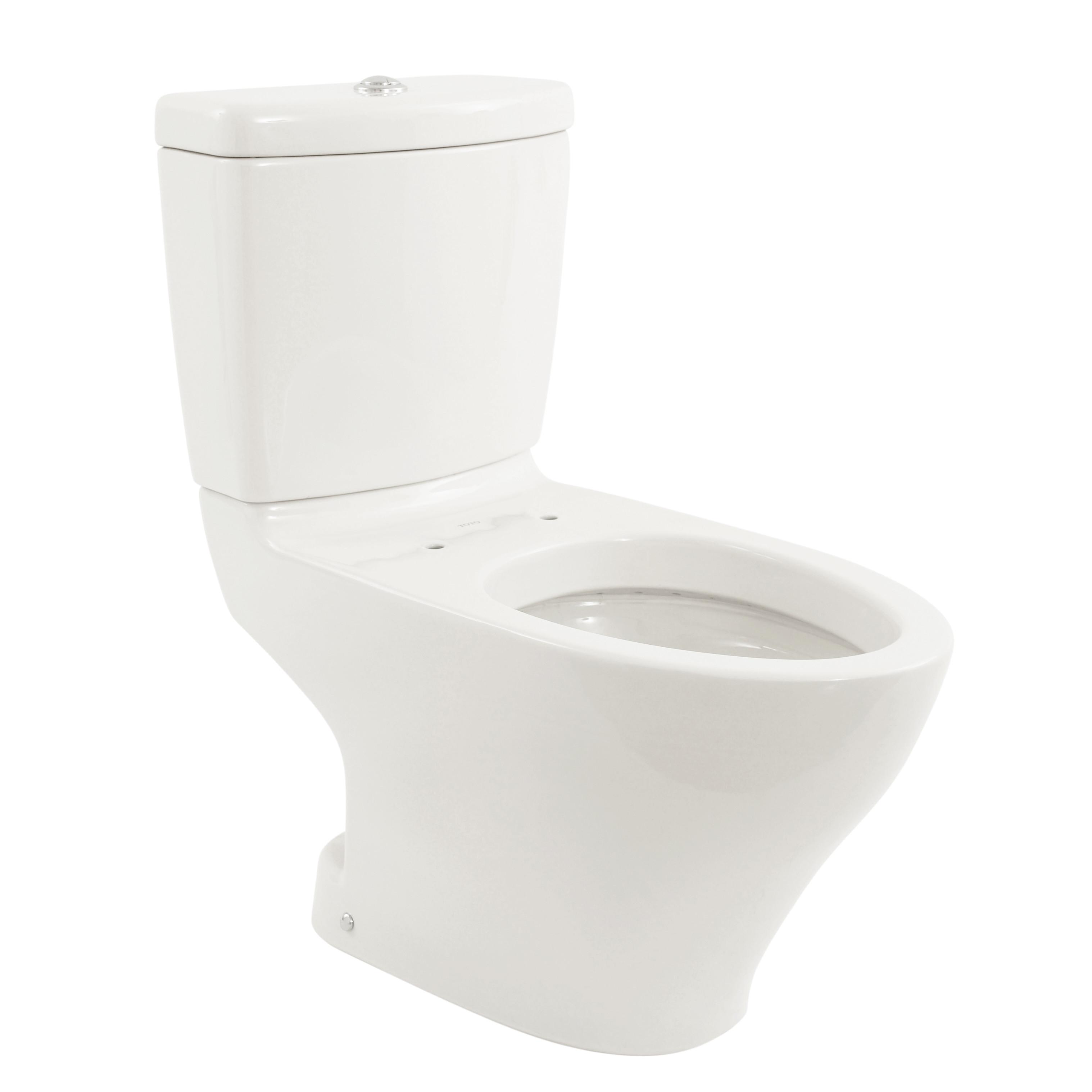 Bidet Toilet Combo | Toto Cst744sg-01 | Toto Toilet