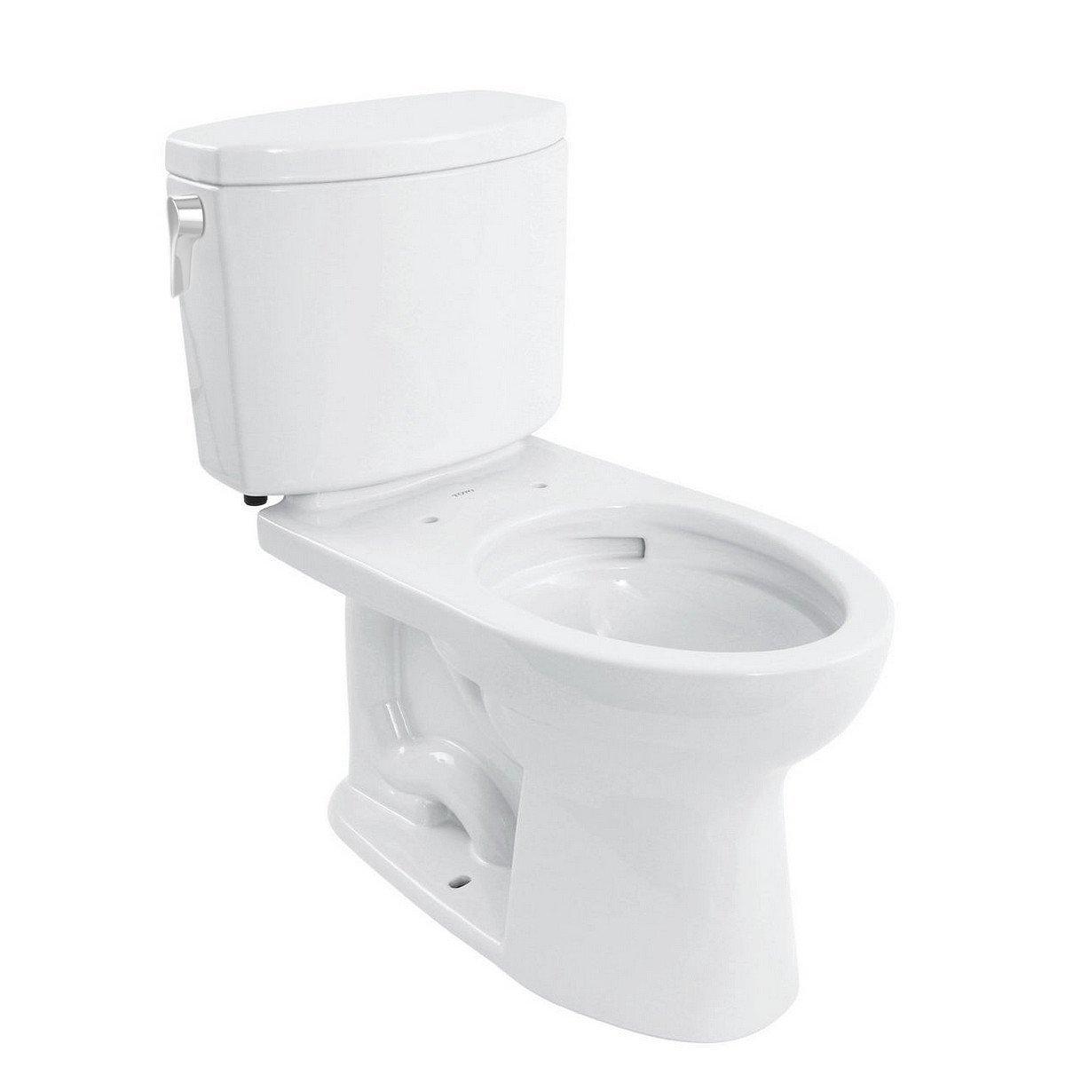 Bidet Toilets | Toto Toilet | Toilets Toto