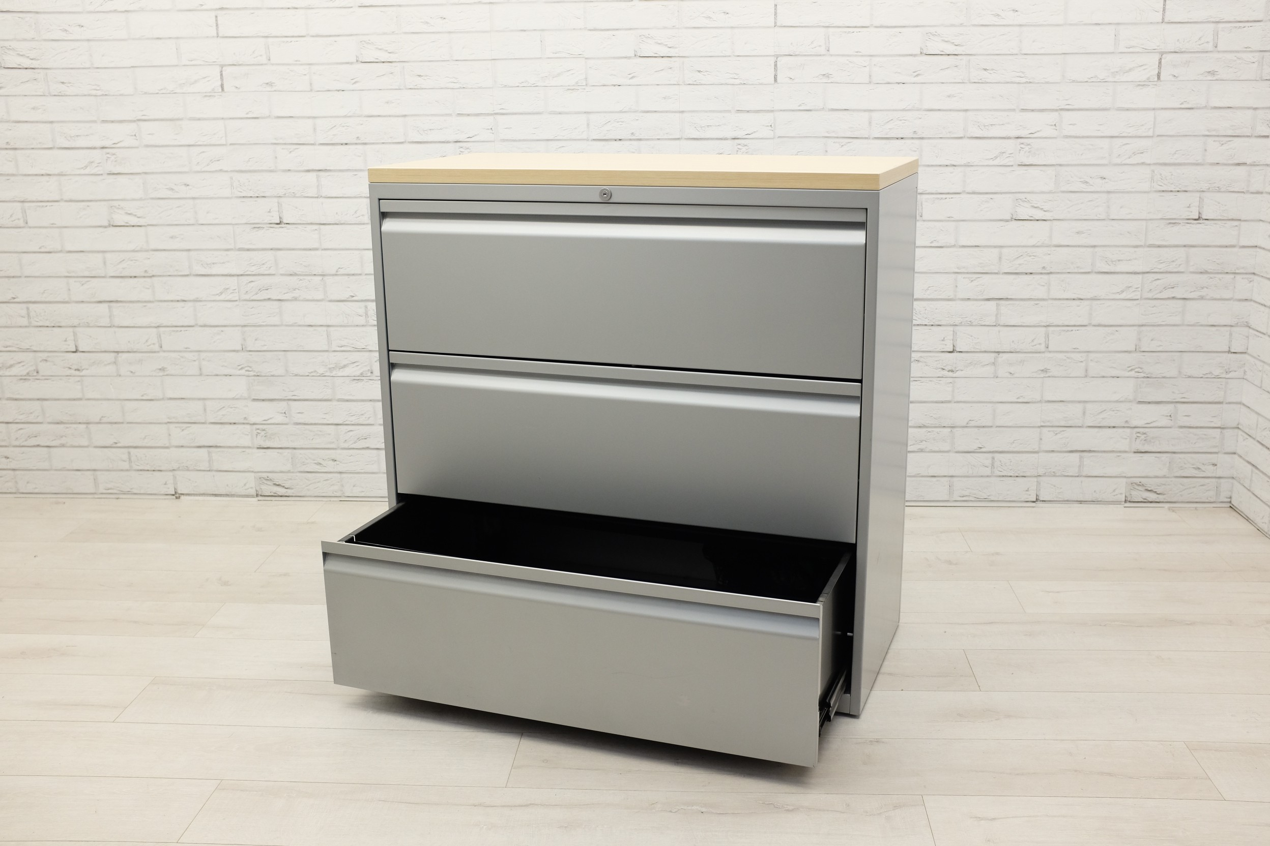 Bisley 10 Drawer Cabinet | Bisley File Cabinet | 2 Drawer White File Cabinet