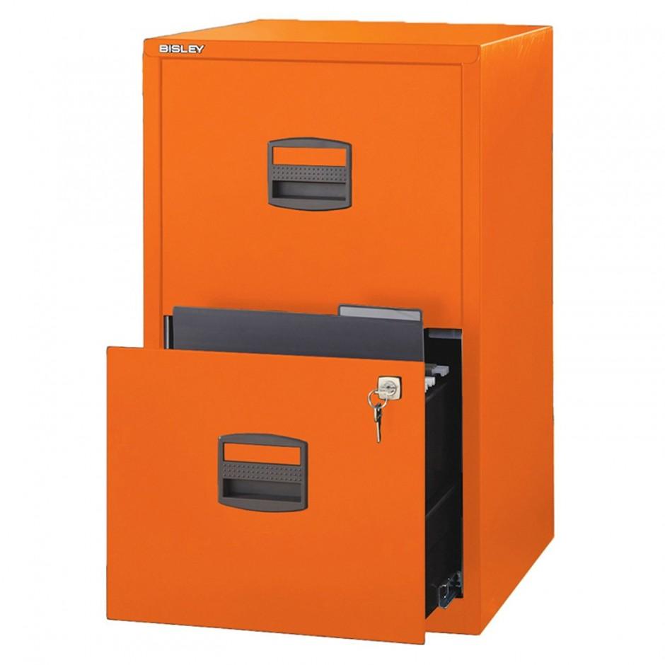 Bisley 5 Drawer Filing Cabinet | Bisley 10 Drawer Cabinet | Bisley File Cabinet