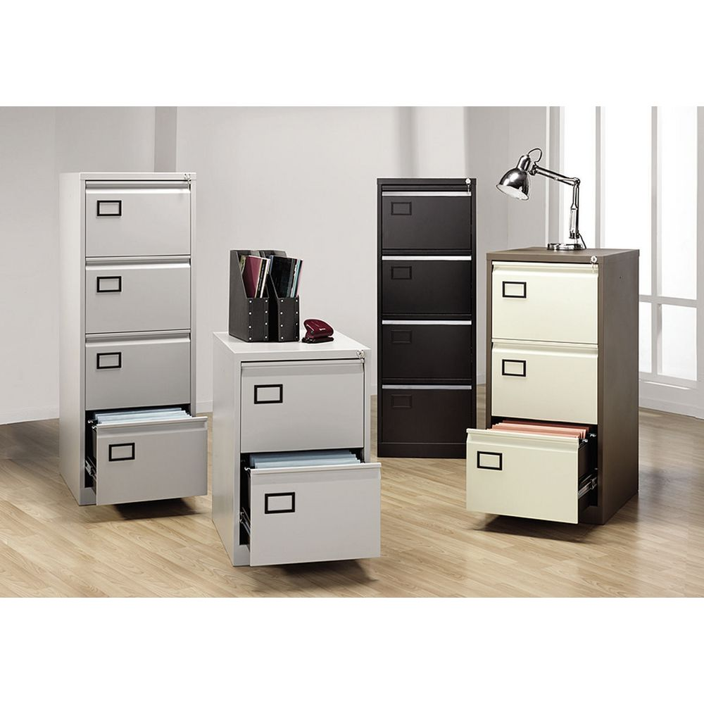 Brilliant Bisley File Cabinet for Best File Storage Ideas: Bisley Cabinets | Filing Cabinet Storage | Bisley File Cabinet