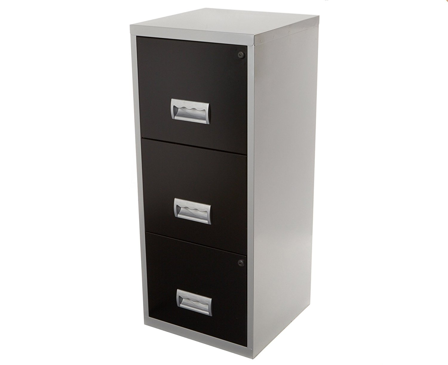 Bisley Collection Cabinets | Bisley Usa | Bisley File Cabinet