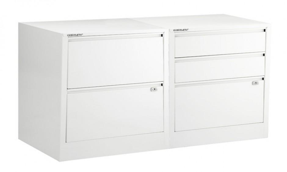 Bisley Drawer Cabinet | Bisley File Cabinet | Bisley Filing Cabinets