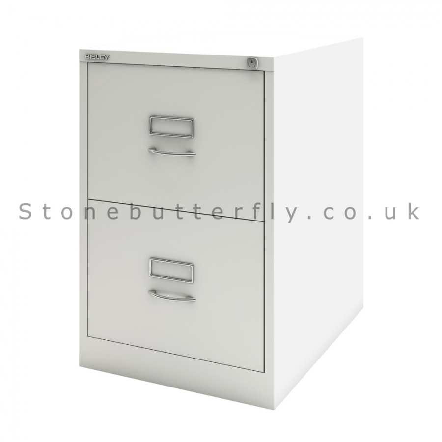 Brilliant Bisley File Cabinet for Best File Storage Ideas: Bisley File Cabinet | 3 Drawer Filing Cabinet White | File Cabinet Inserts