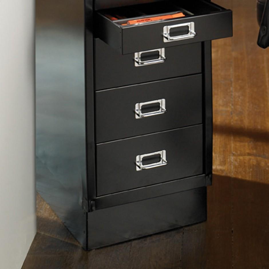 Bisley File Cabinet | Bisley File Cabinets Sale | Bisley Lateral File Cabinet