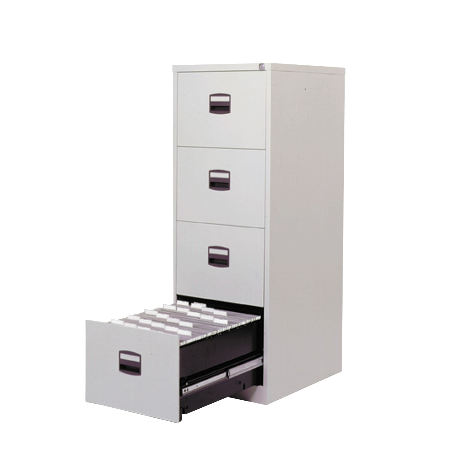 Brilliant Bisley File Cabinet for Best File Storage Ideas: Bisley File Cabinet | Bisley File Cabinets Sale | Container Store Filing Cabinet