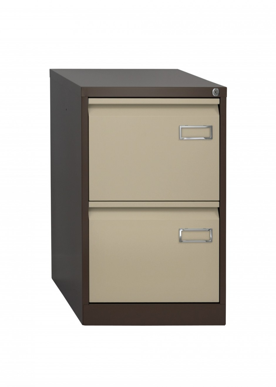 Bisley File Cabinet | Bisley Furniture | Three Drawer File Cabinets