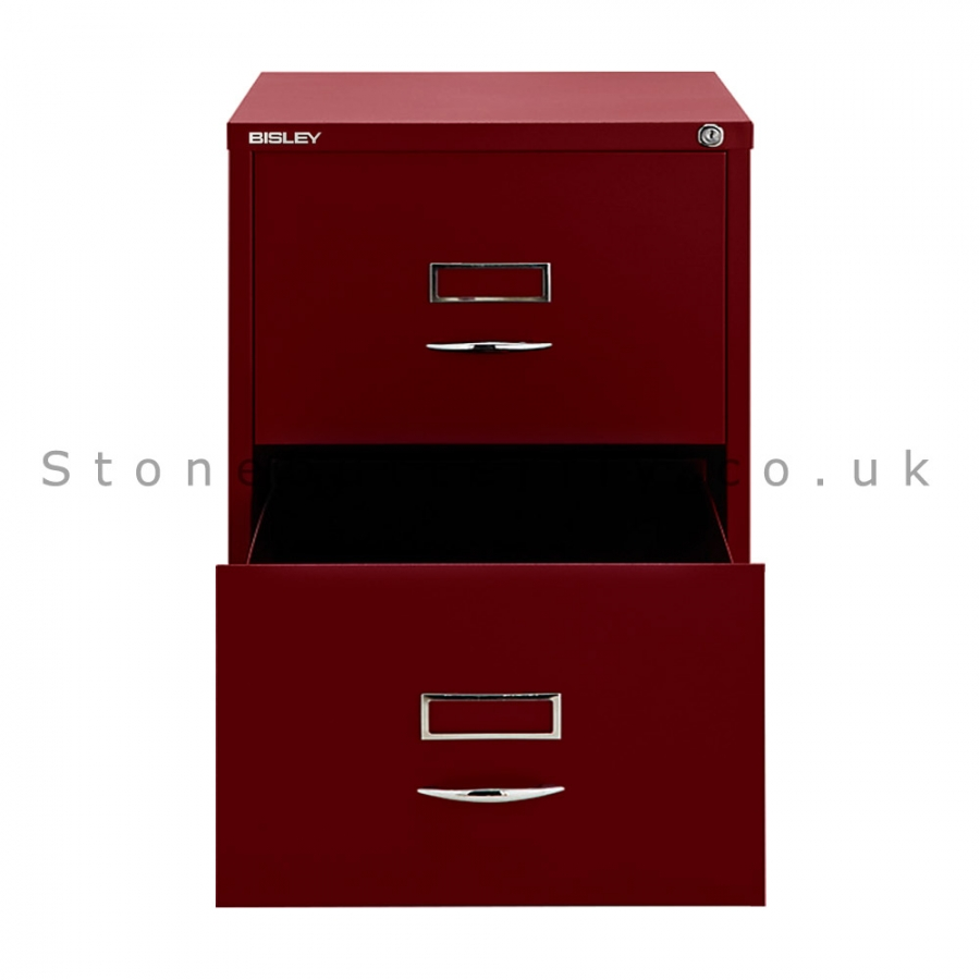 Brilliant Bisley File Cabinet for Best File Storage Ideas: Bisley File Cabinet | Container Store File Cabinet | Bisley 3 Drawer Filing Cabinet