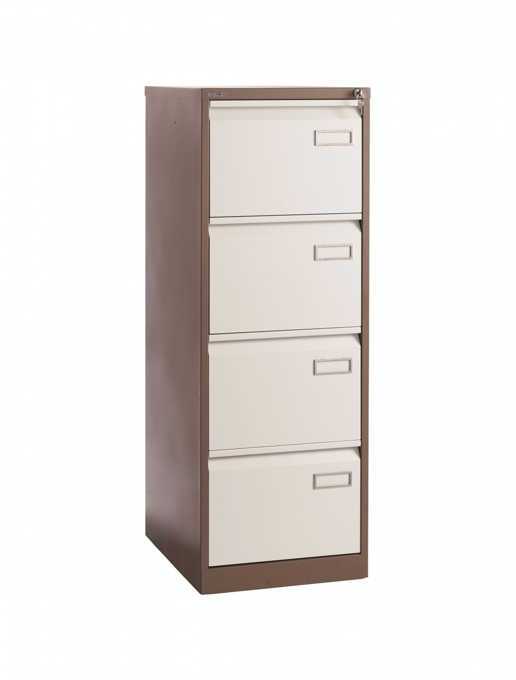 Bisley File Cabinet | Locking Two Drawer File Cabinet | 10 Drawer Filing Cabinet