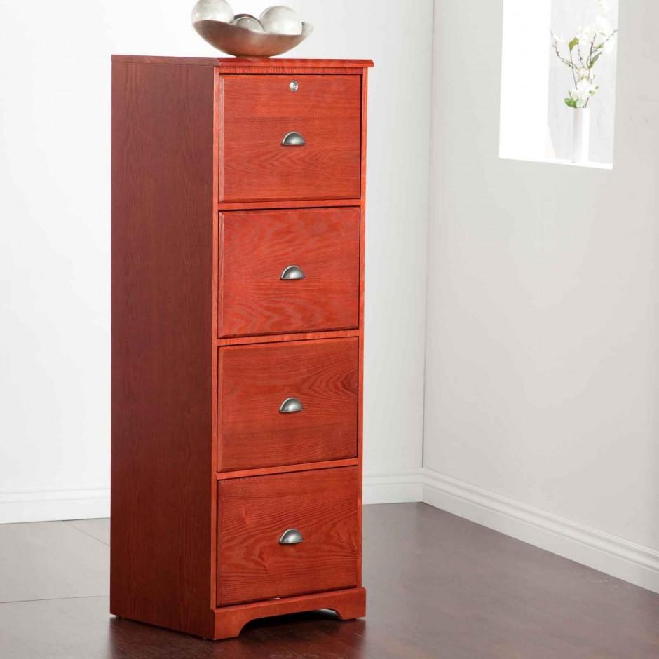 Bisley File Cabinets | Bisley File Cabinet | Bisley File Cabinet