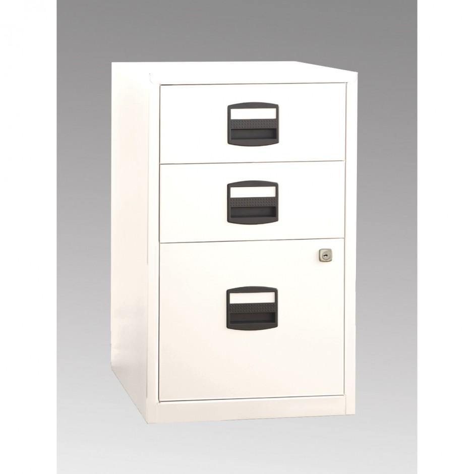 Bisley Filing Cabinet 3 Drawer | Bisley File Cabinet | File Cabinet Inserts