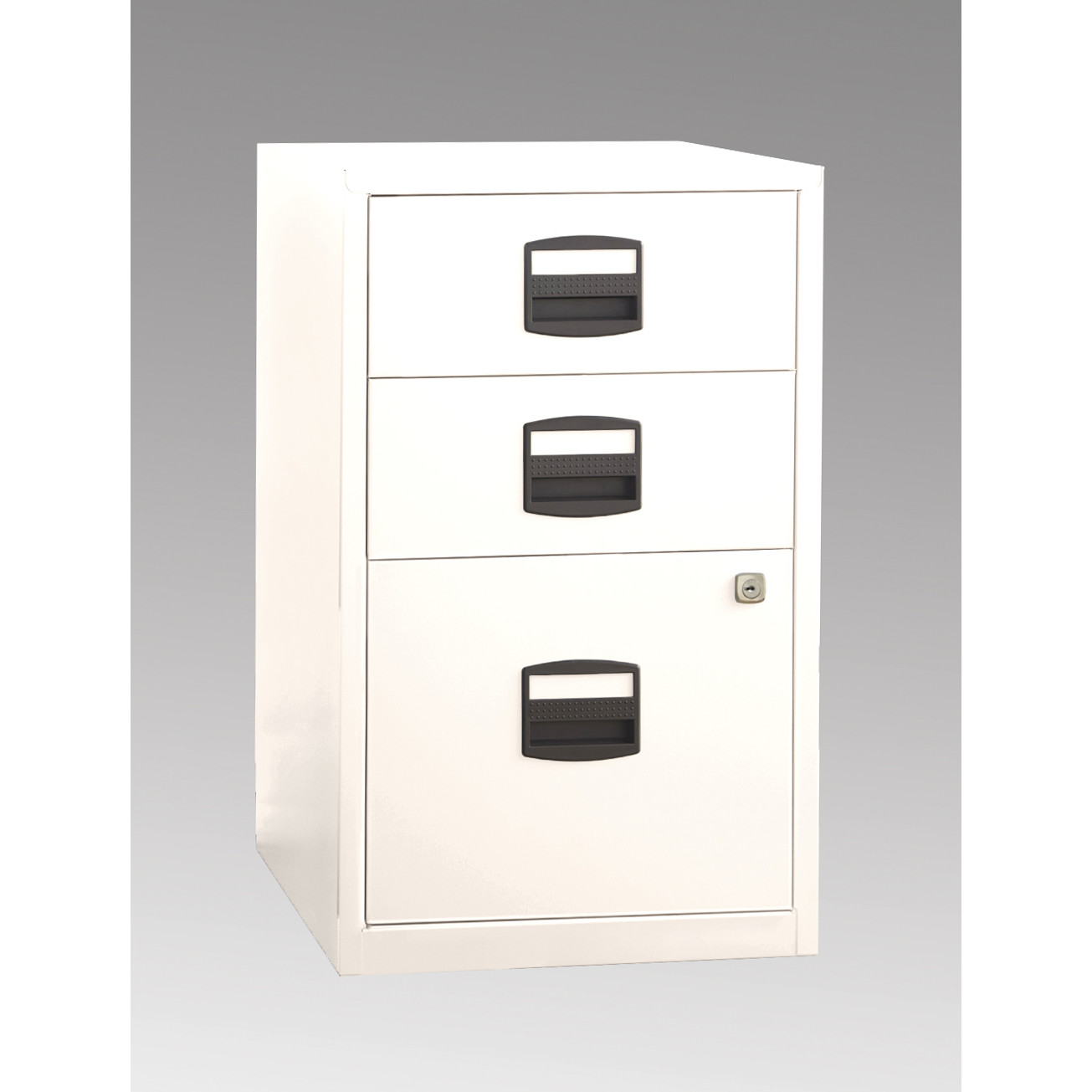 Brilliant Bisley File Cabinet for Best File Storage Ideas: Bisley Filing Cabinet 3 Drawer | Bisley File Cabinet | File Cabinet Inserts