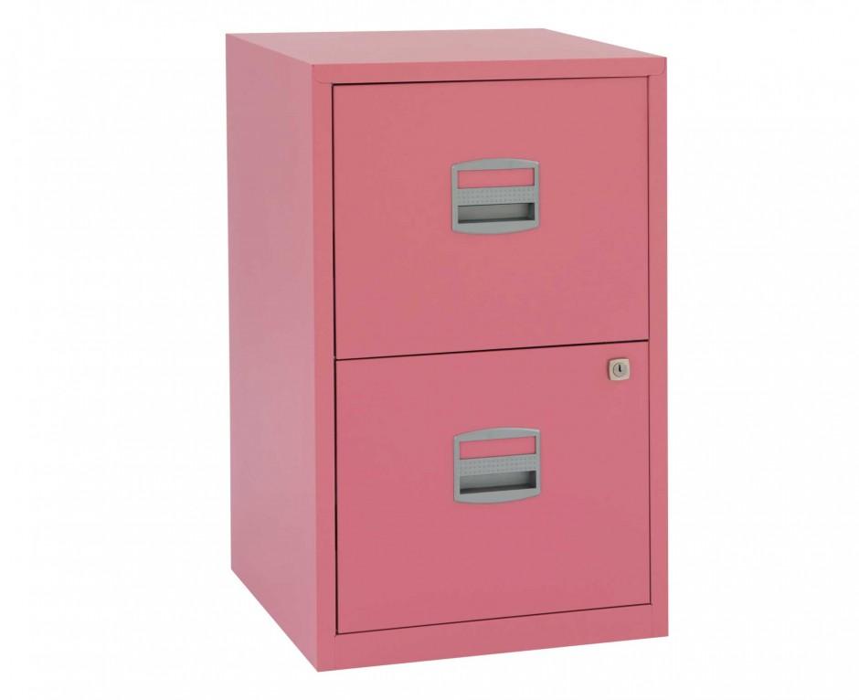 Bisley Filing Cabinets 4 Drawer | Bisley File Cabinet | Bisley 3 Drawer Filing Cabinet