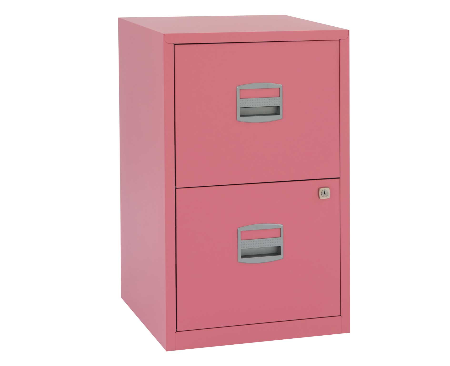 Brilliant Bisley File Cabinet for Best File Storage Ideas: Bisley Filing Cabinets 4 Drawer | Bisley File Cabinet | Bisley 3 Drawer Filing Cabinet