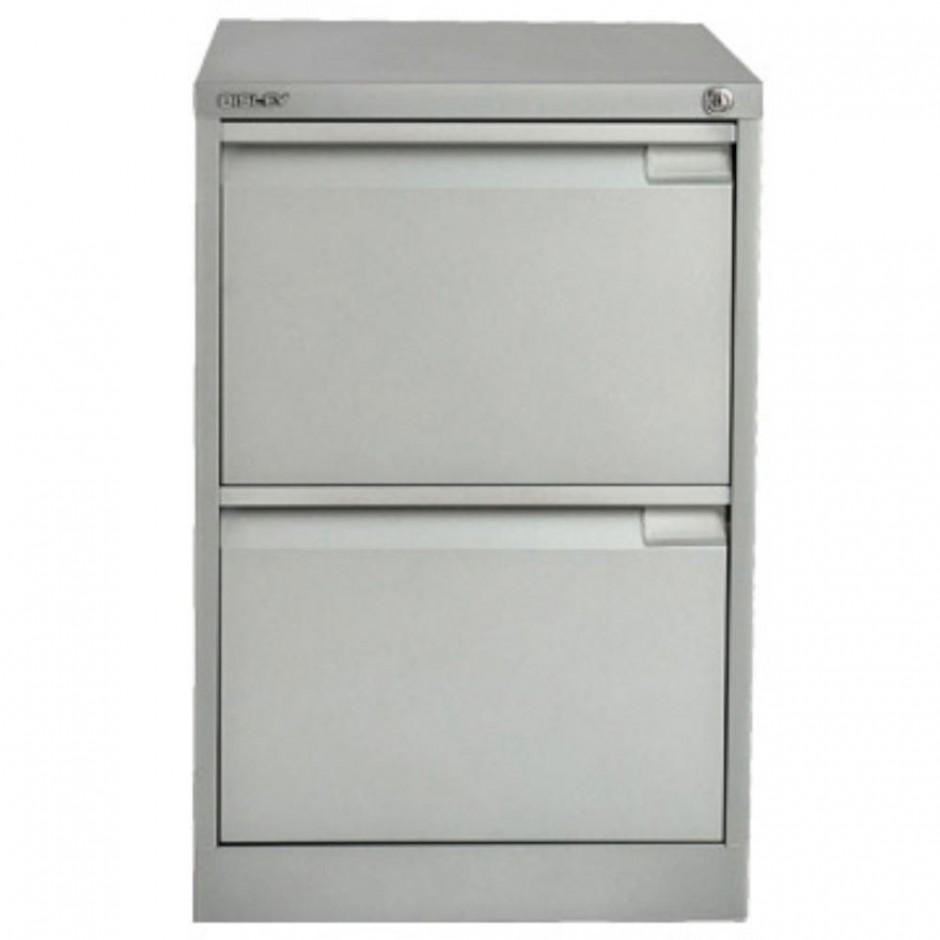 Bisley Filing Cabinets | Bisley Cabinet | Bisley File Cabinet