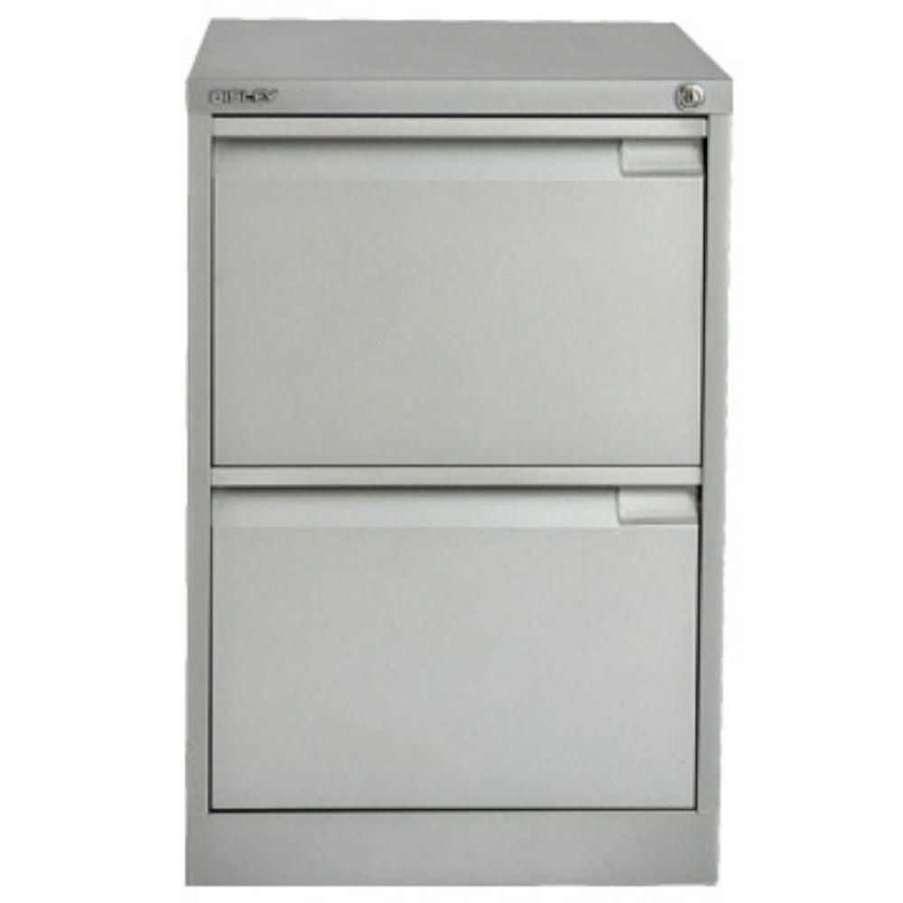 Brilliant Bisley File Cabinet for Best File Storage Ideas: Bisley Filing Cabinets | Bisley Cabinet | Bisley File Cabinet