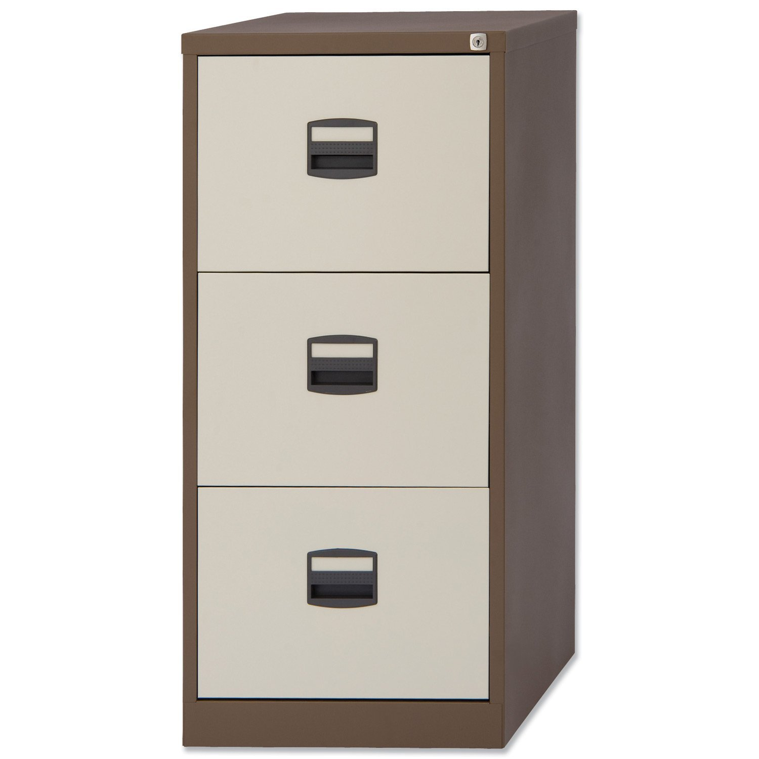 Brilliant Bisley File Cabinet for Best File Storage Ideas: Bisley Furniture | Bisley File Cabinet | Bisley Storage