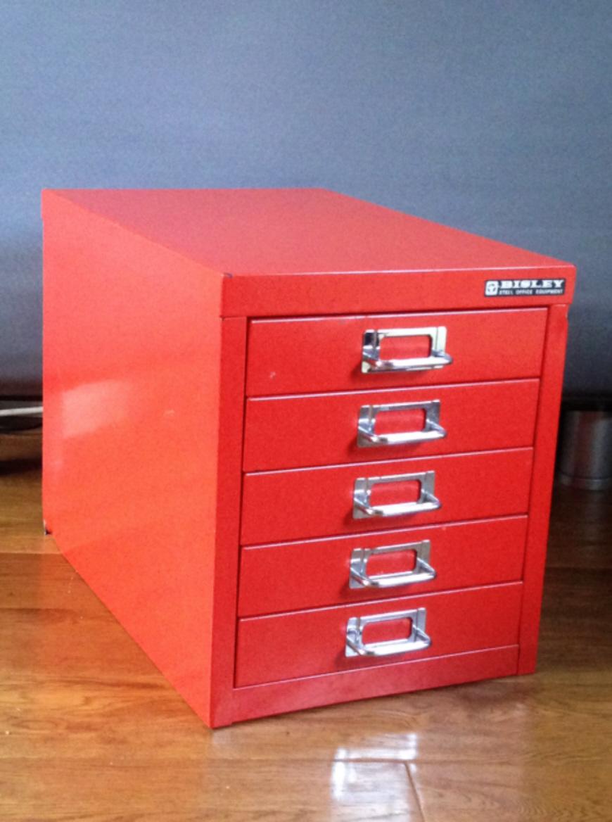 Bisley Lockers | Bisley Cabinet | Bisley File Cabinet
