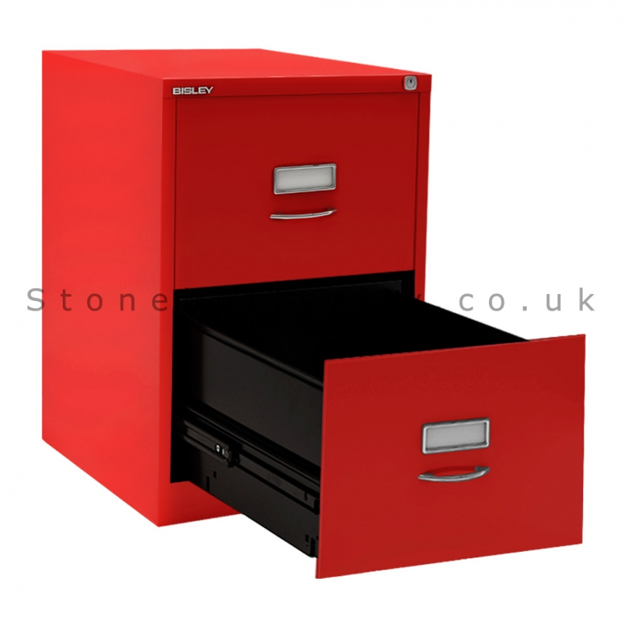 Brilliant Bisley File Cabinet for Best File Storage Ideas: Bisley Multidrawer Cabinets | Filing Cabinet Weight | Bisley File Cabinet