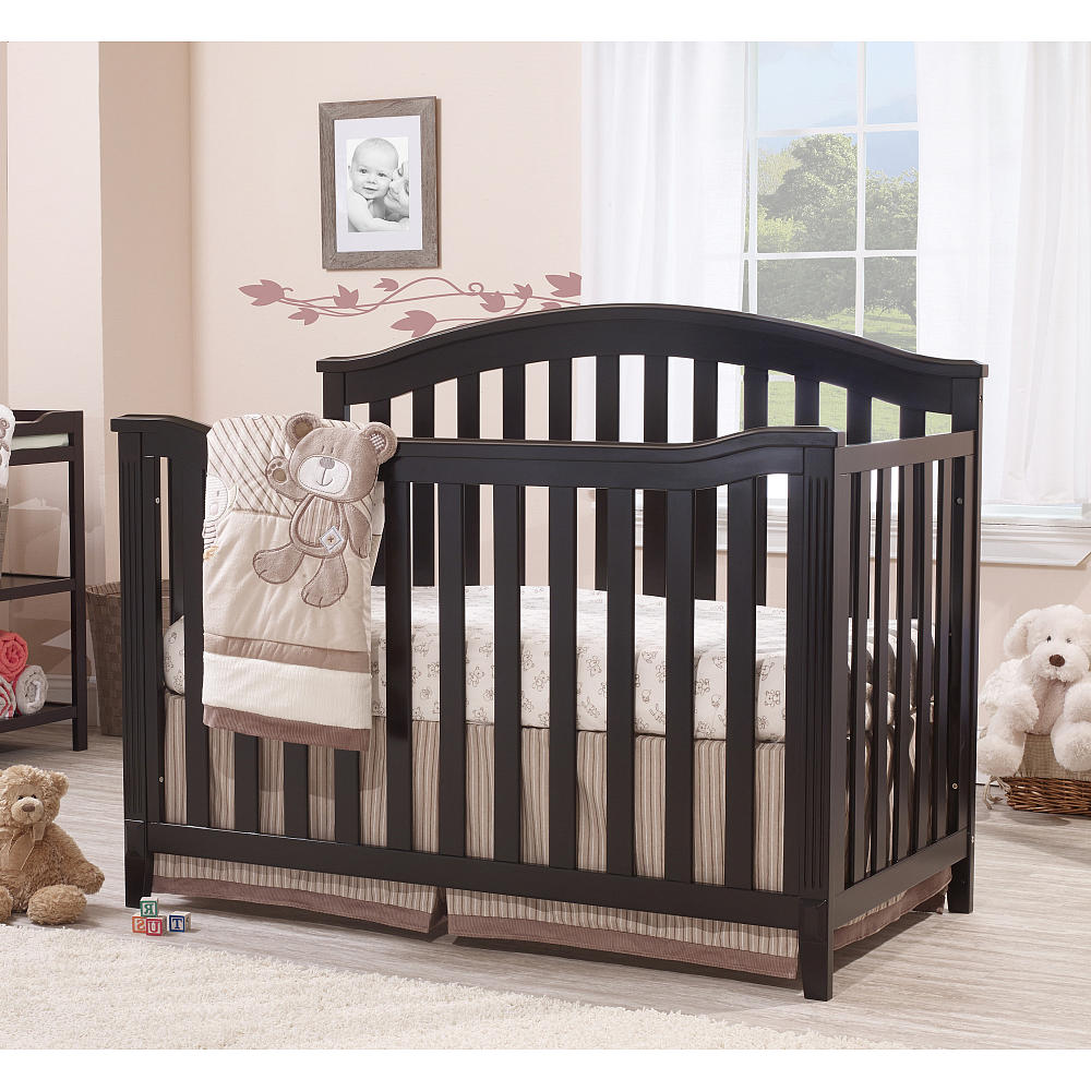 Charming Baby Cache Heritage Lifetime Convertible Crib for Best Baby Crib Choice: Cribs At Toys R Us | Baby Cache Heritage Lifetime Convertible Crib | Baby Cache Essentials Crib