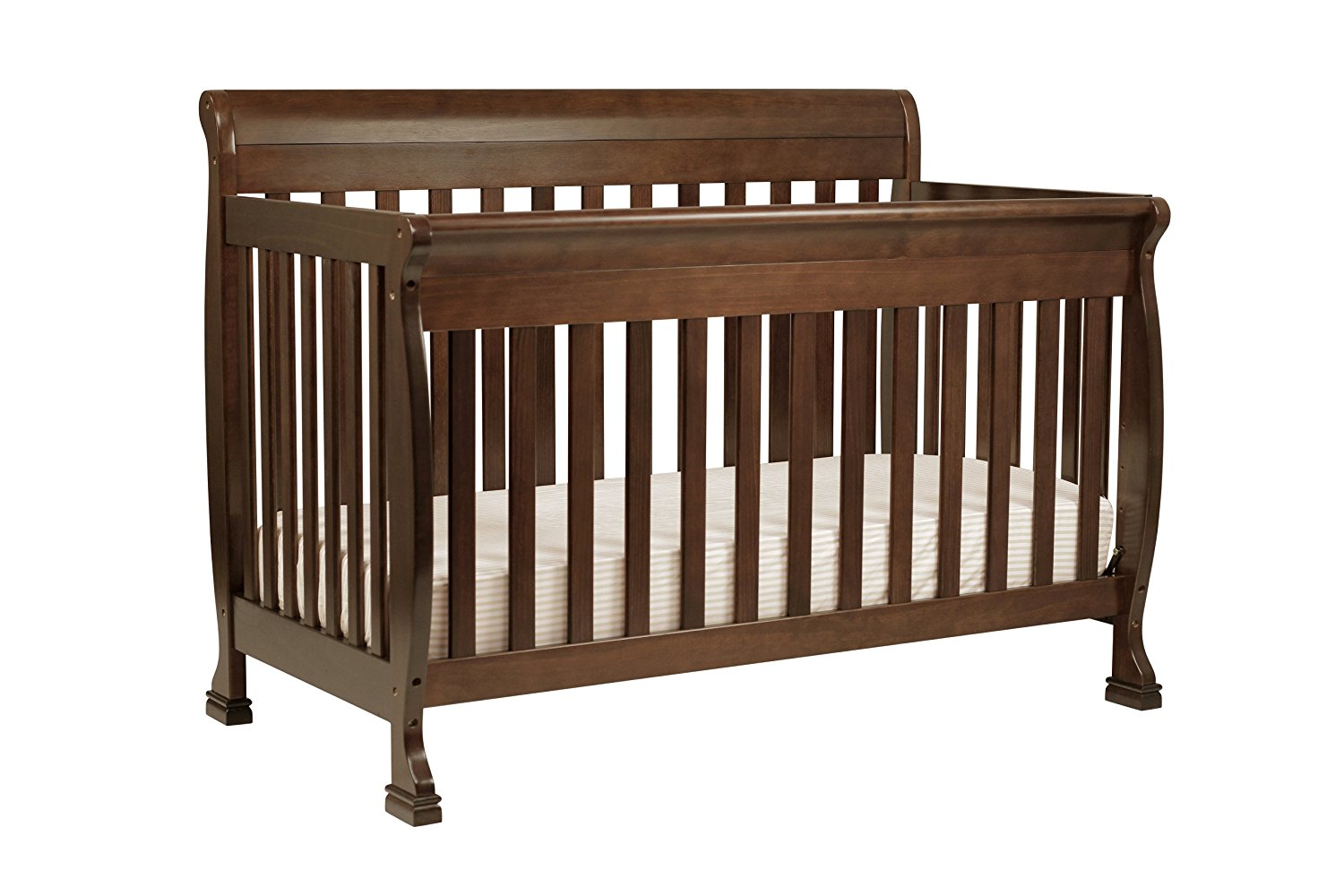 Charming Baby Cache Heritage Lifetime Convertible Crib for Best Baby Crib Choice: Cribs Babies R Us | Cache Montana Crib | Baby Cache Heritage Lifetime Convertible Crib