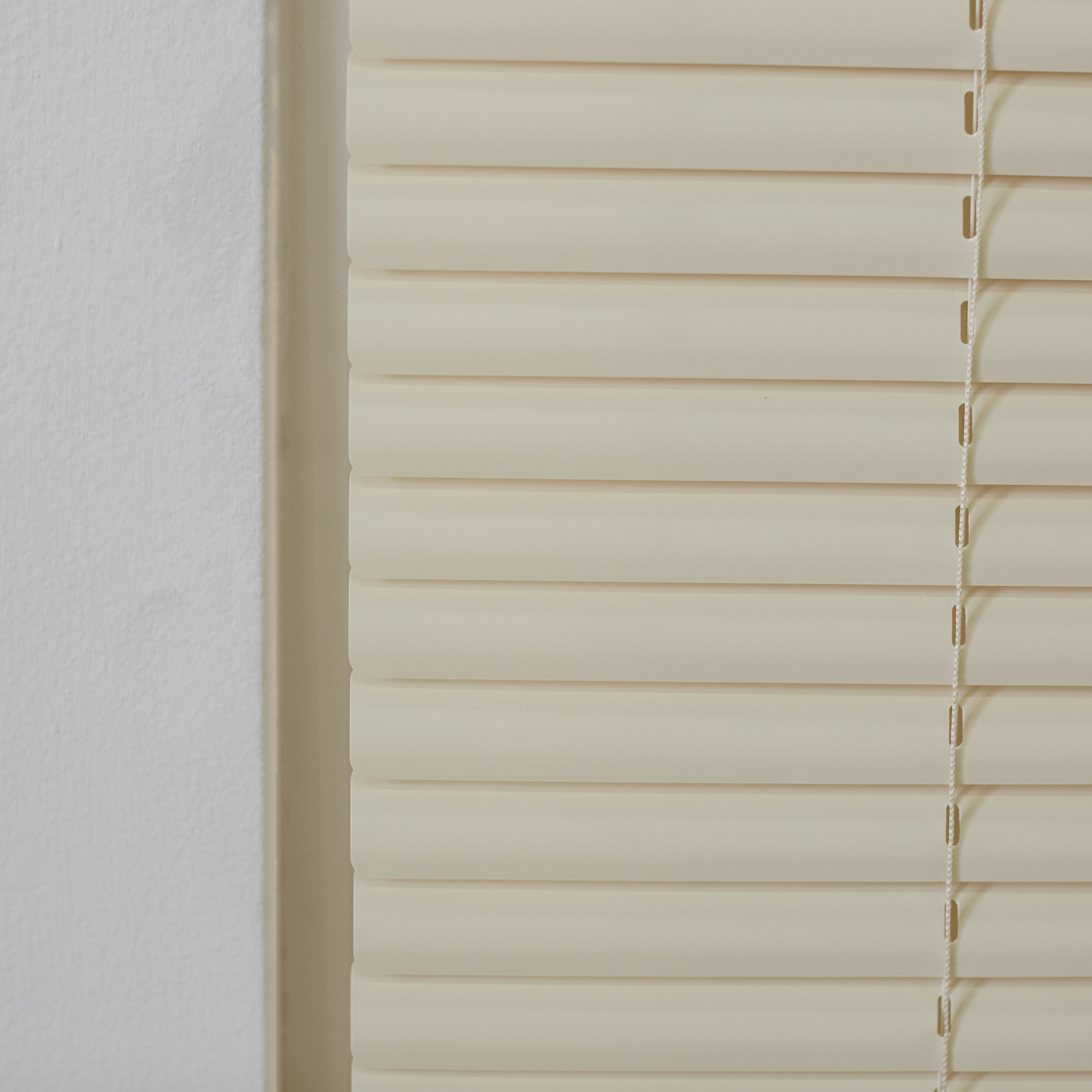 Cut To Fit Blinds | Menards Big Card Login | Menards Window Blinds