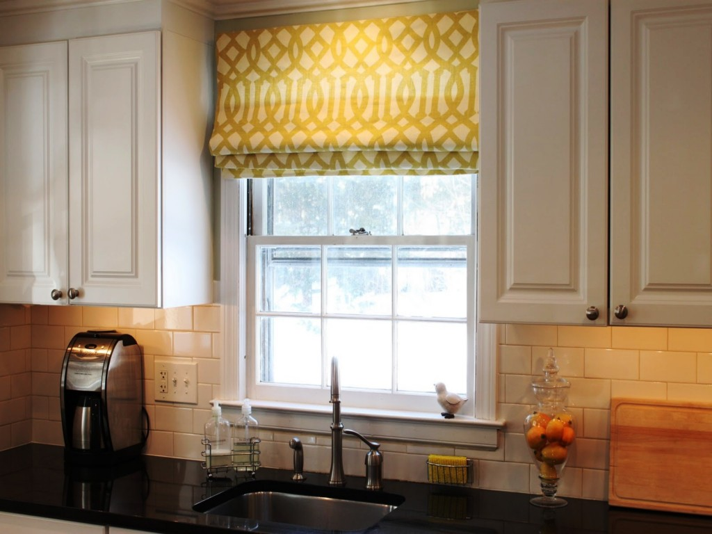 Cut to Fit Blinds | Menards Ohio | Menards Window Blinds