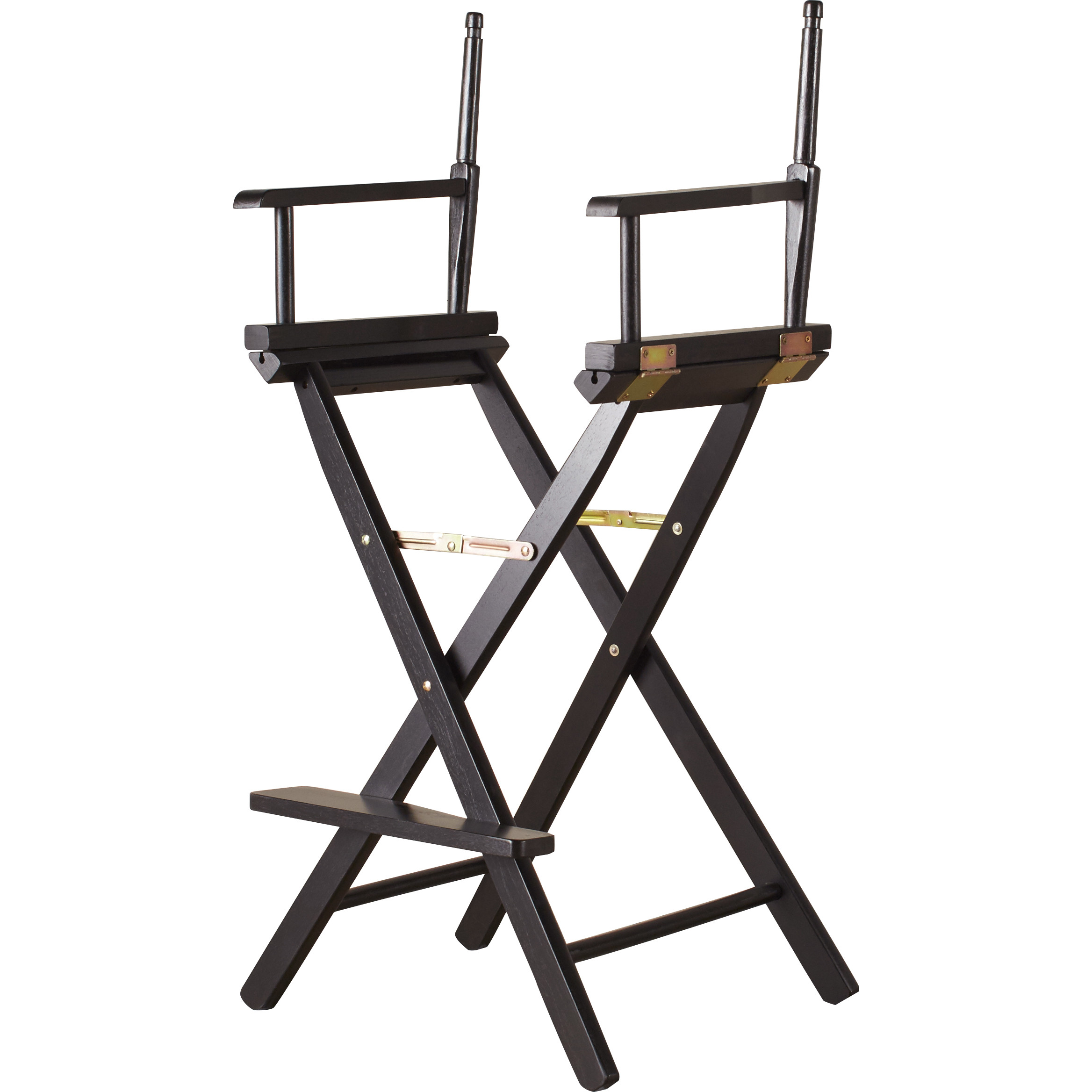 Attractive Directors Chair Replacement Canvas for Best Director Chair Ideas: Deck Chair Fabric Replacement | Directors Chair Replacement Canvas | Pier 1 Imports Directors Chair