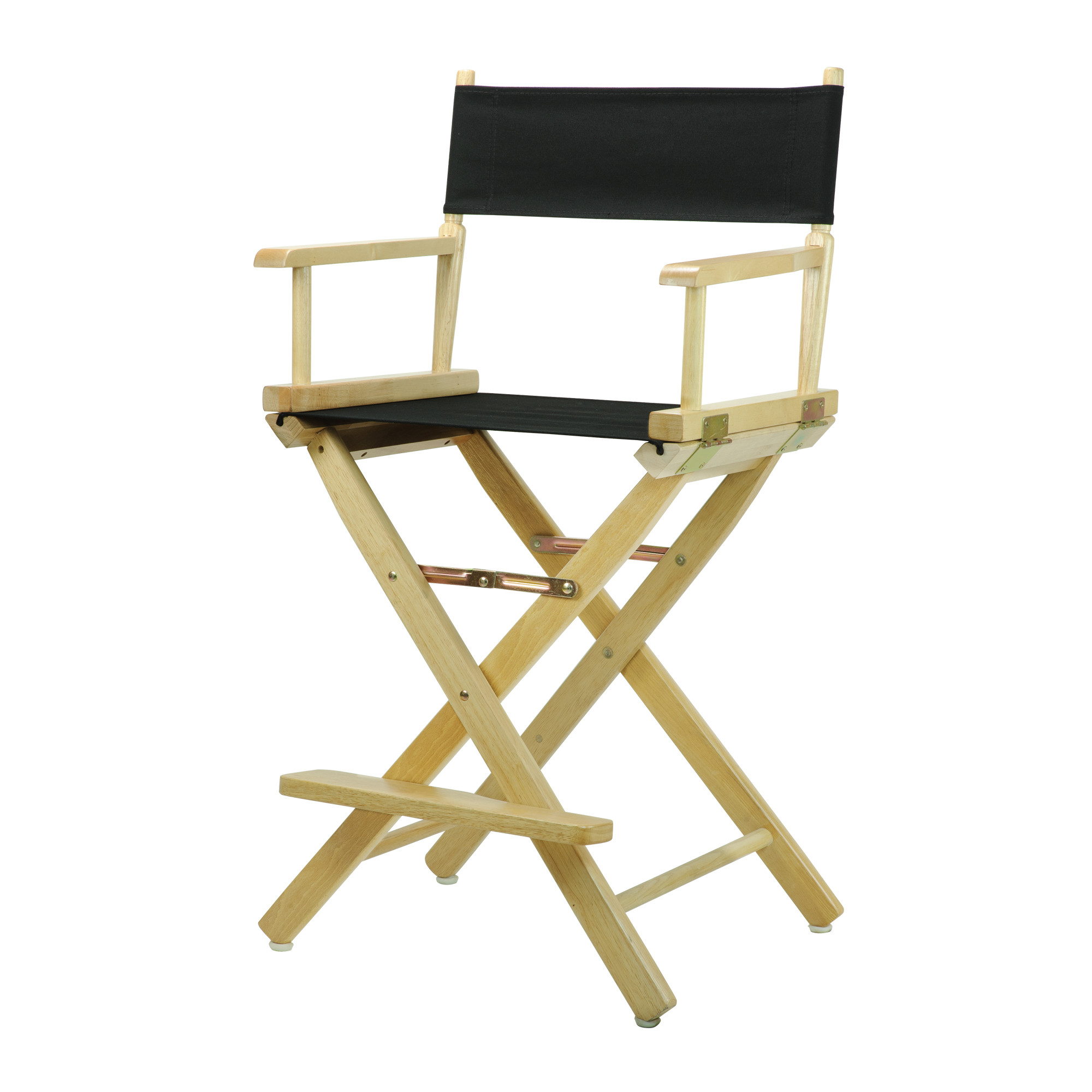 Director Chair Cover Pattern | Directors Chair Replacement Canvas | Director Chairs Replacement Canvas