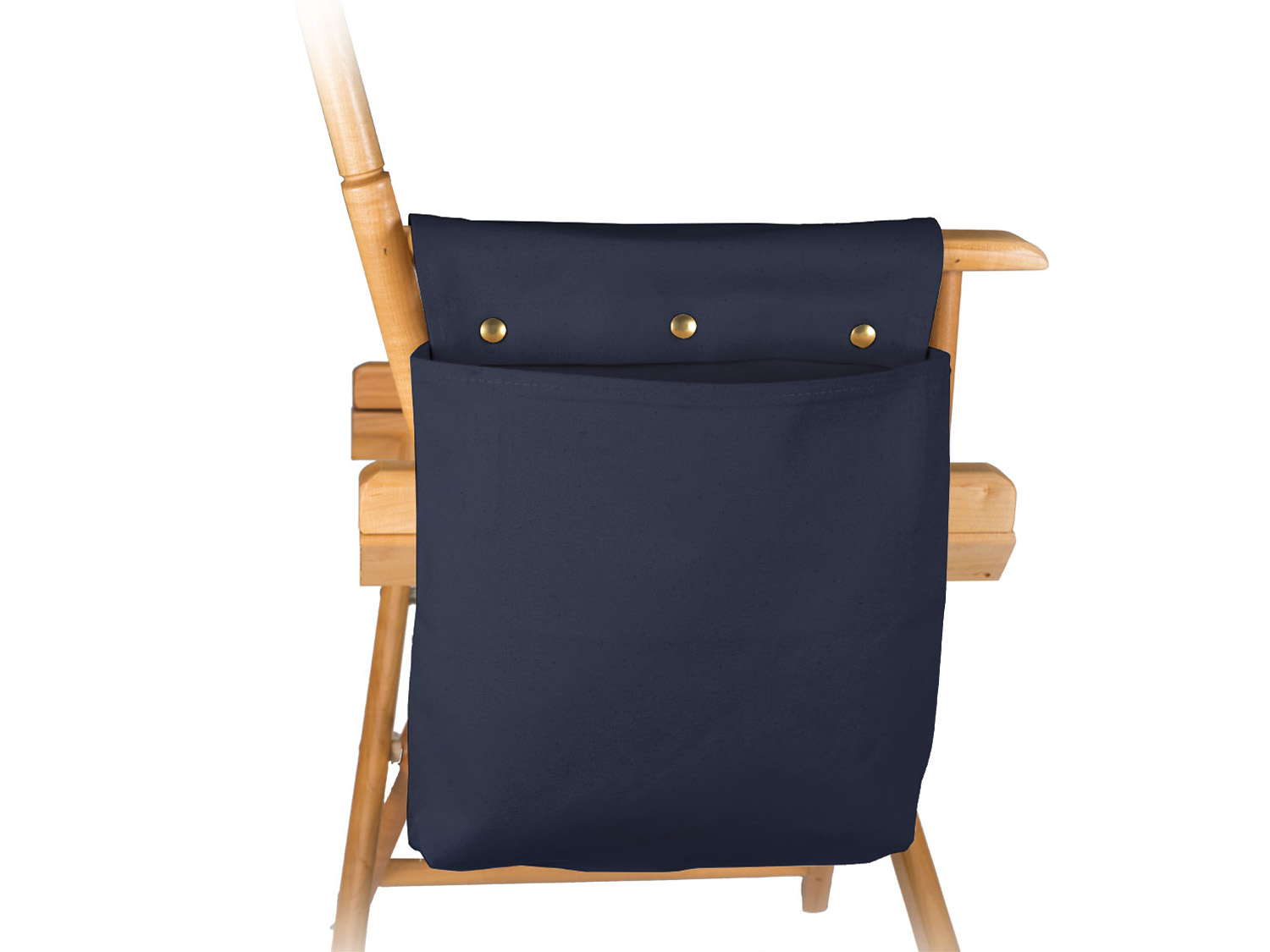 Attractive Directors Chair Replacement Canvas for Best Director Chair Ideas: Director Chair Covers World Market | Directors Chair Replacement Canvas | Tall Directors Chair