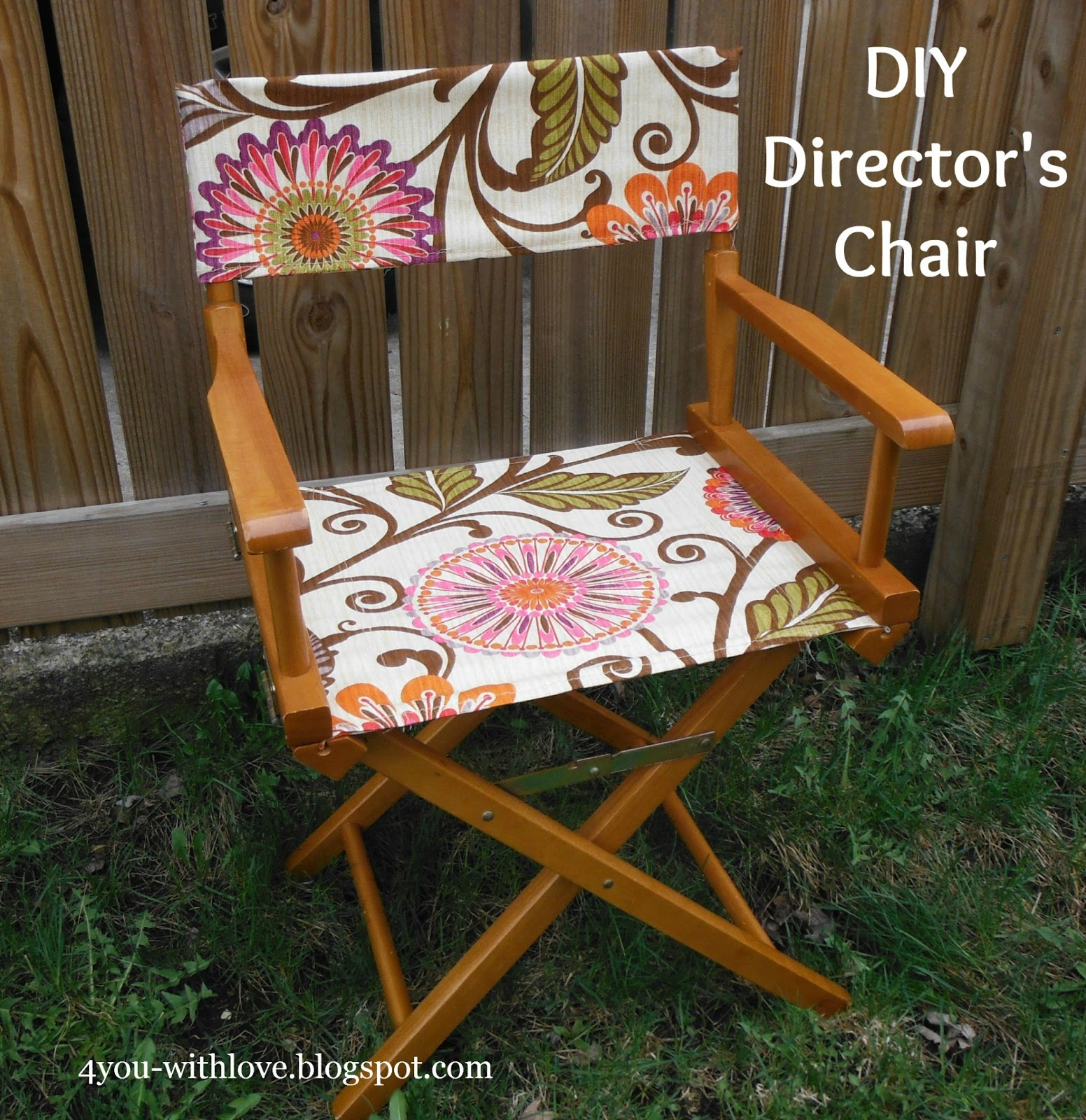 Directors Chair Canvas Replacement Covers | Directors Chair Replacement  Canvas | Directors Chairs Covers