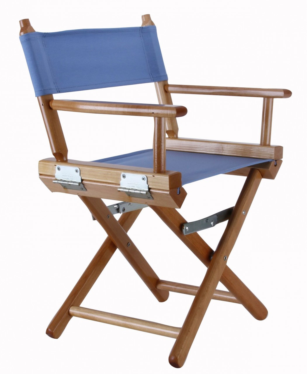 Directors Chair Replacement Canvas | Bar Height Directors Chair | Director Chair Back Replacement