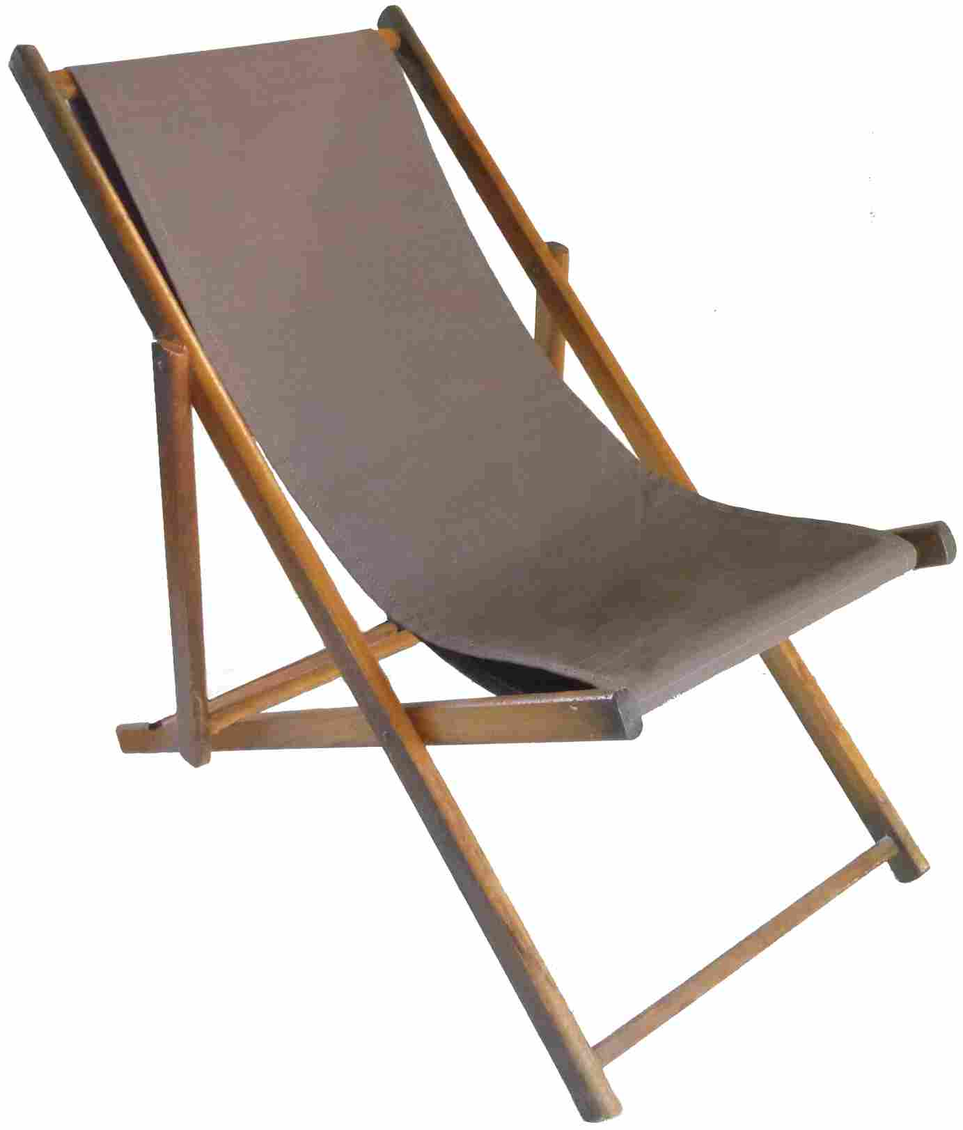 Directors Chair Replacement Canvas | Deck Chair Replacement Fabric | Director Chairs Covers