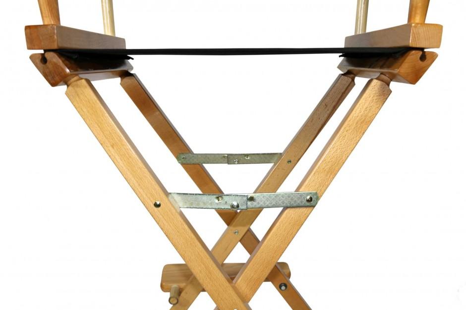 Directors Chair Replacement Canvas | Directors Chair Canvas Replacement | Canvas Directors Chairs