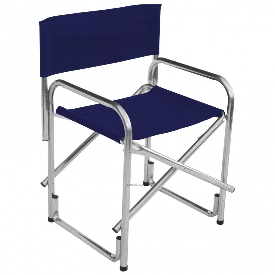 Directors Chair Replacement Canvas | Directors Folding Chair | Deck Chair Replacement Fabric