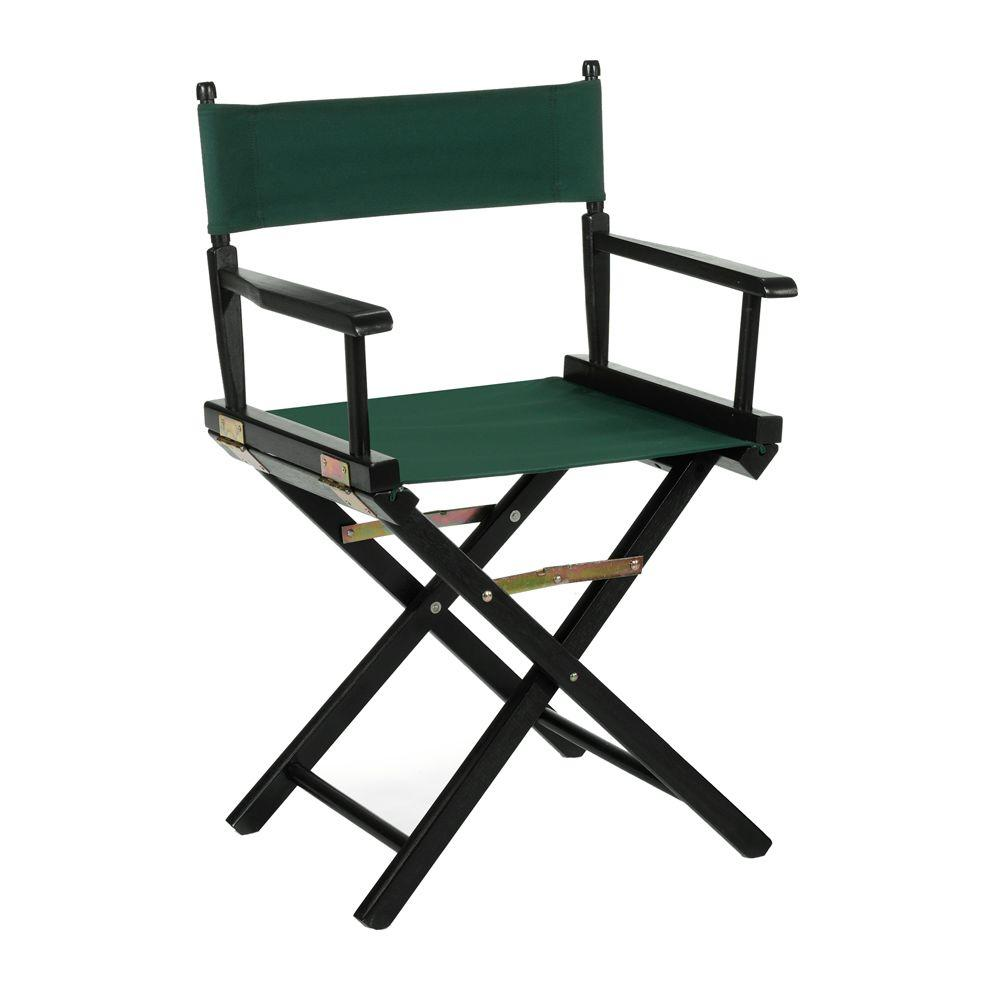Directors Chair Replacement Canvas | Personalized Directors Chair Covers | Tall Directors Chairs