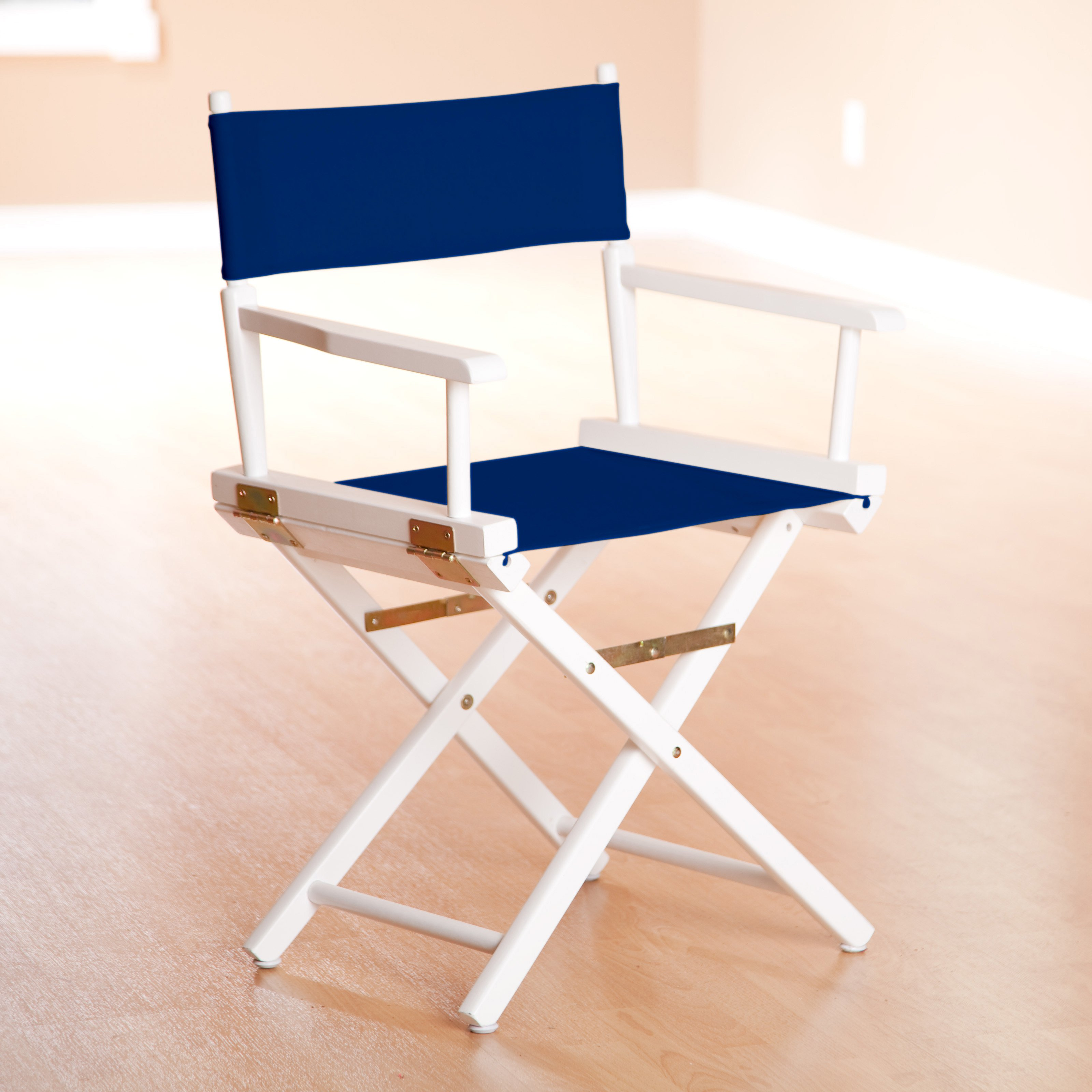 Directors Chair Replacement Canvas | Tall Folding Chairs Directors | Replacement Canvas For Directors Chairs