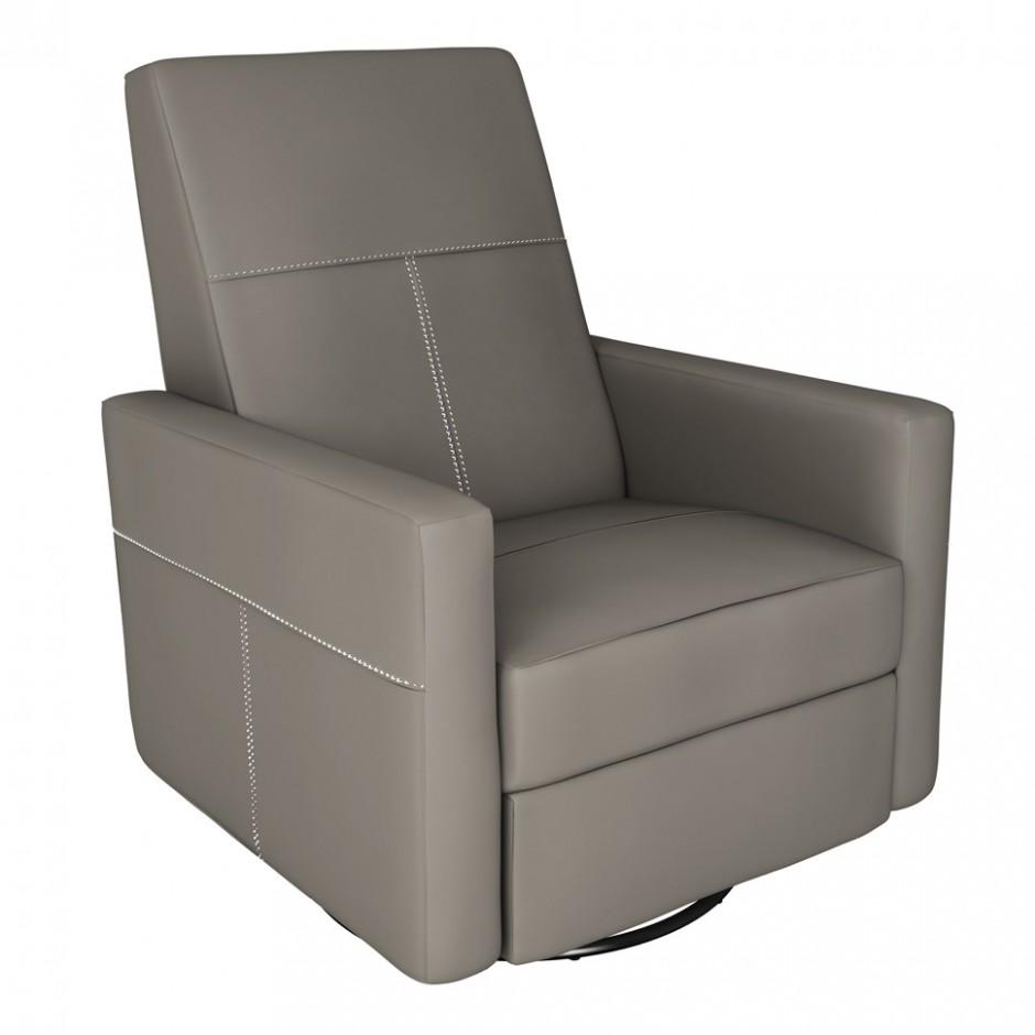 Dutailier Nursing Chair | Dutailier Upholstered Glider | Dutailier Ultramotion