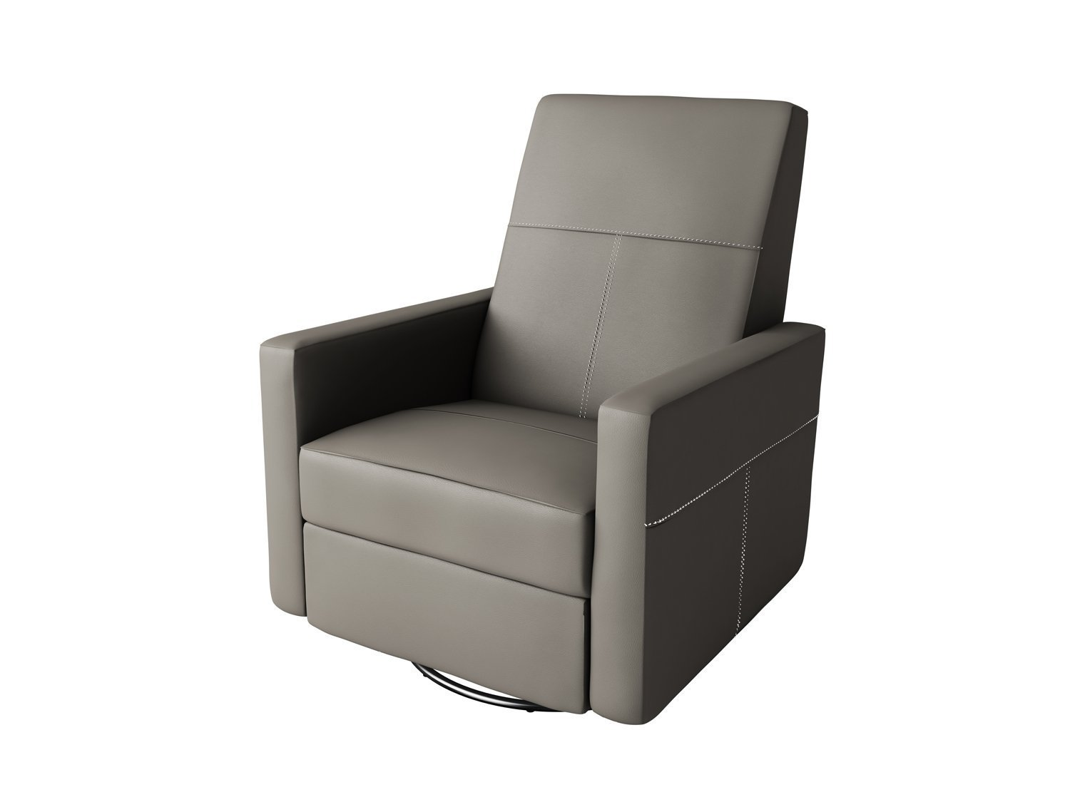 Dutailier Ultramotion | Dutailier Glider Recliner and Ottoman | Canadian Glider Chair