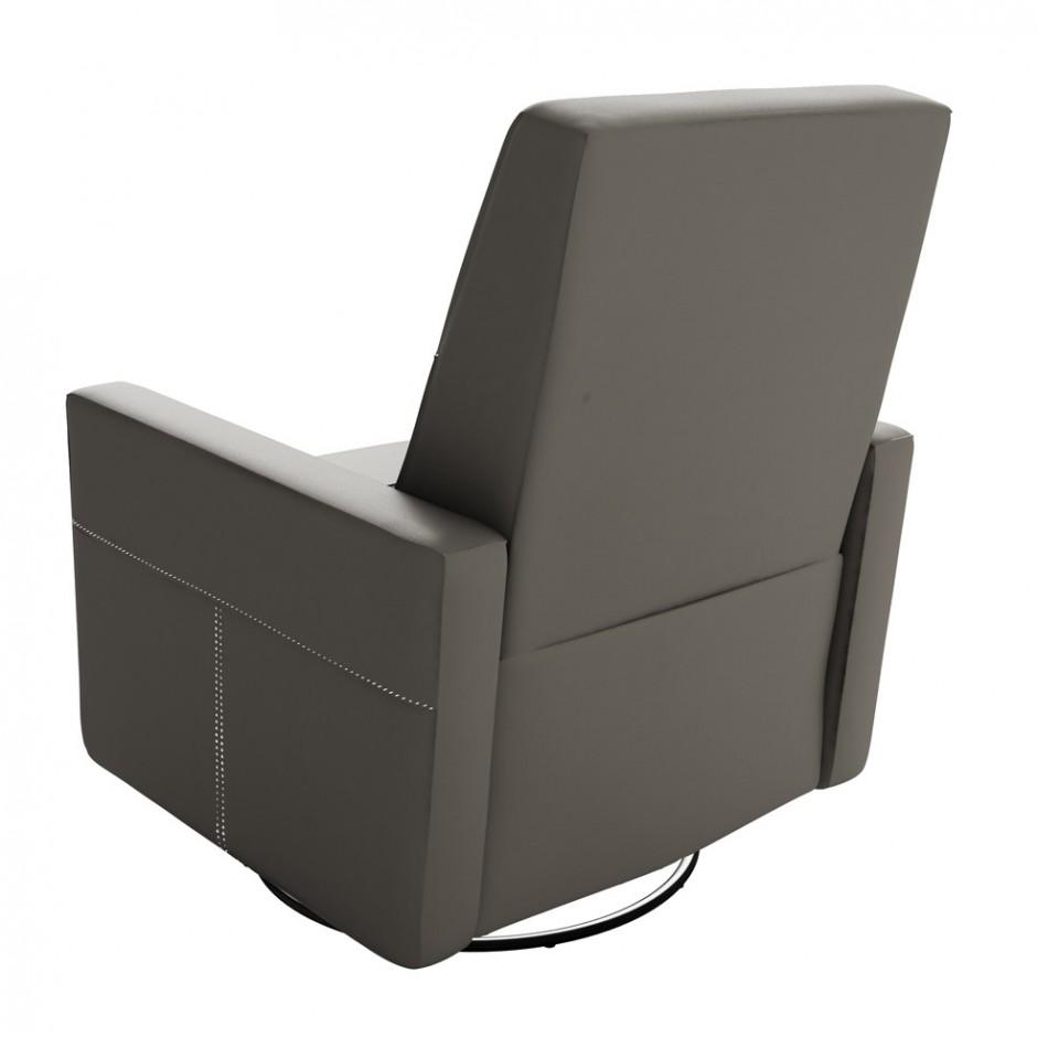 Dutailier Ultramotion | Dutailier Glider Rocker | Dutailier Glider Nursing Chair