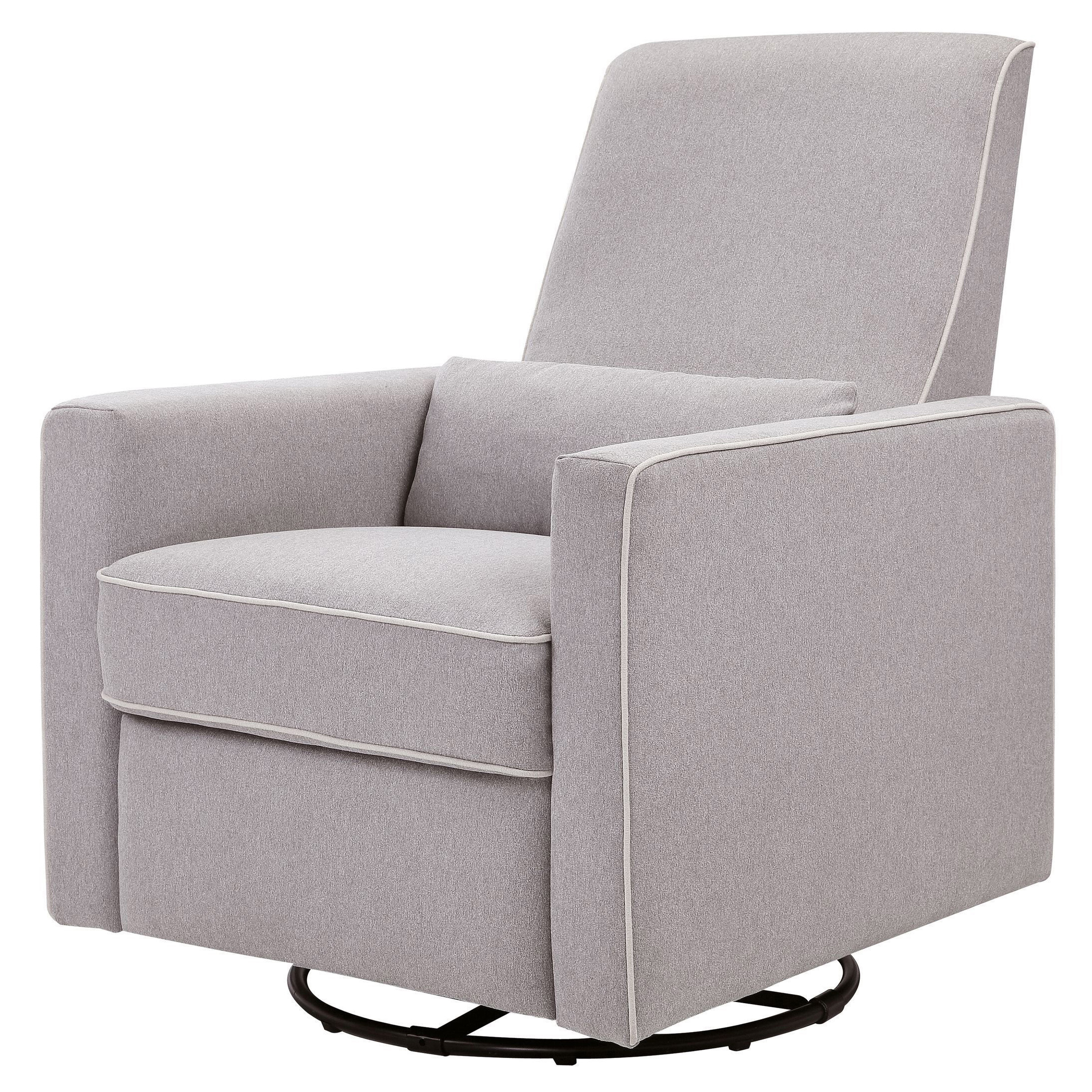 Dutailier Ultramotion | Dutailier Upholstered Glider Slipcover | Dutailier Upholstered Glider